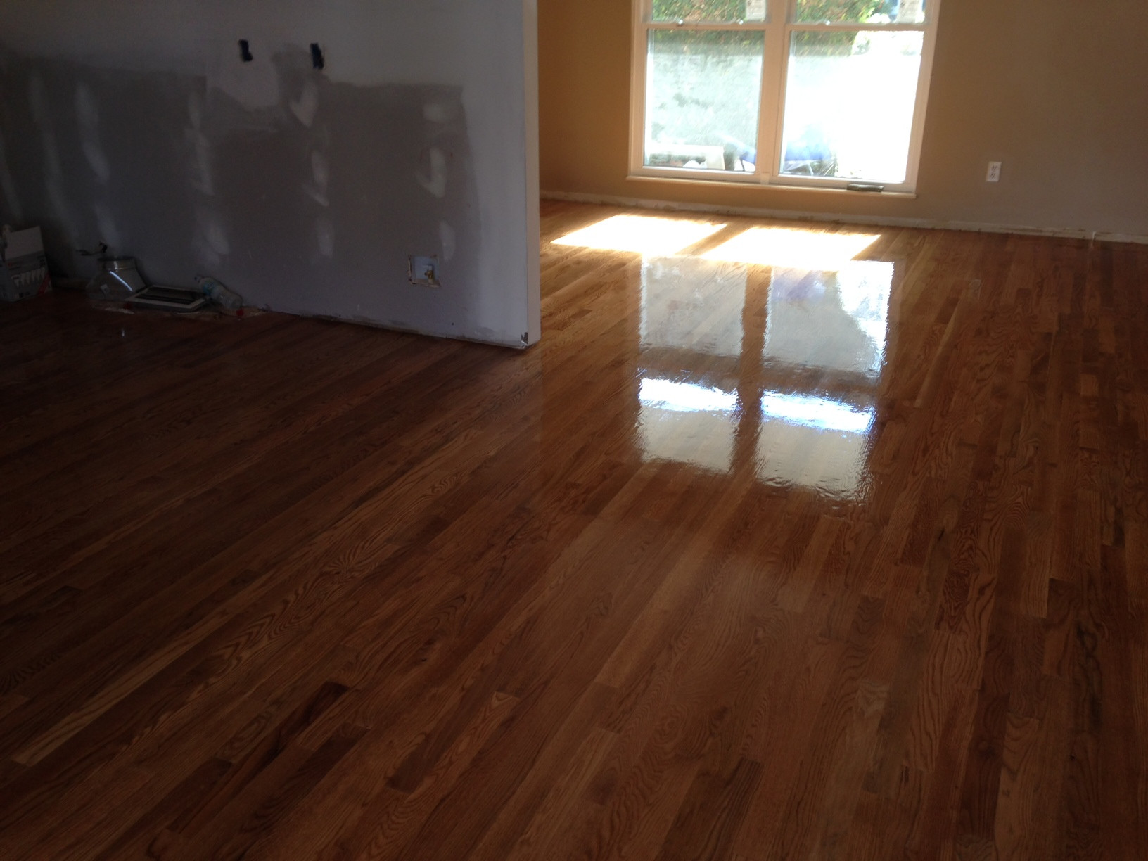 humidity for hardwood floors of hardwood floor cupping hardwood floor refinishing project how long intended for hardwood floor cupping quality wood flooring tile and stone in neptune beach florida