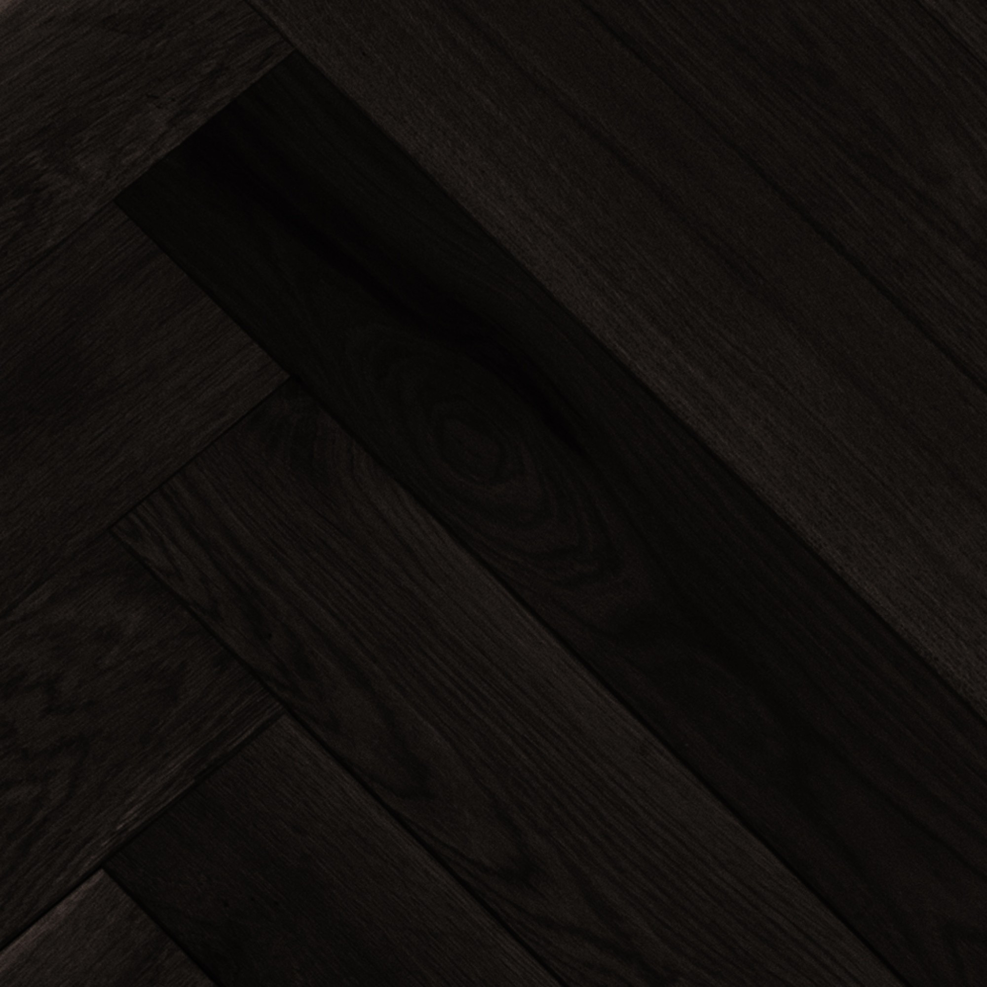 humidity level for hardwood floors of smooth white oak baroque vintage hardwood flooring and with floor ambiance