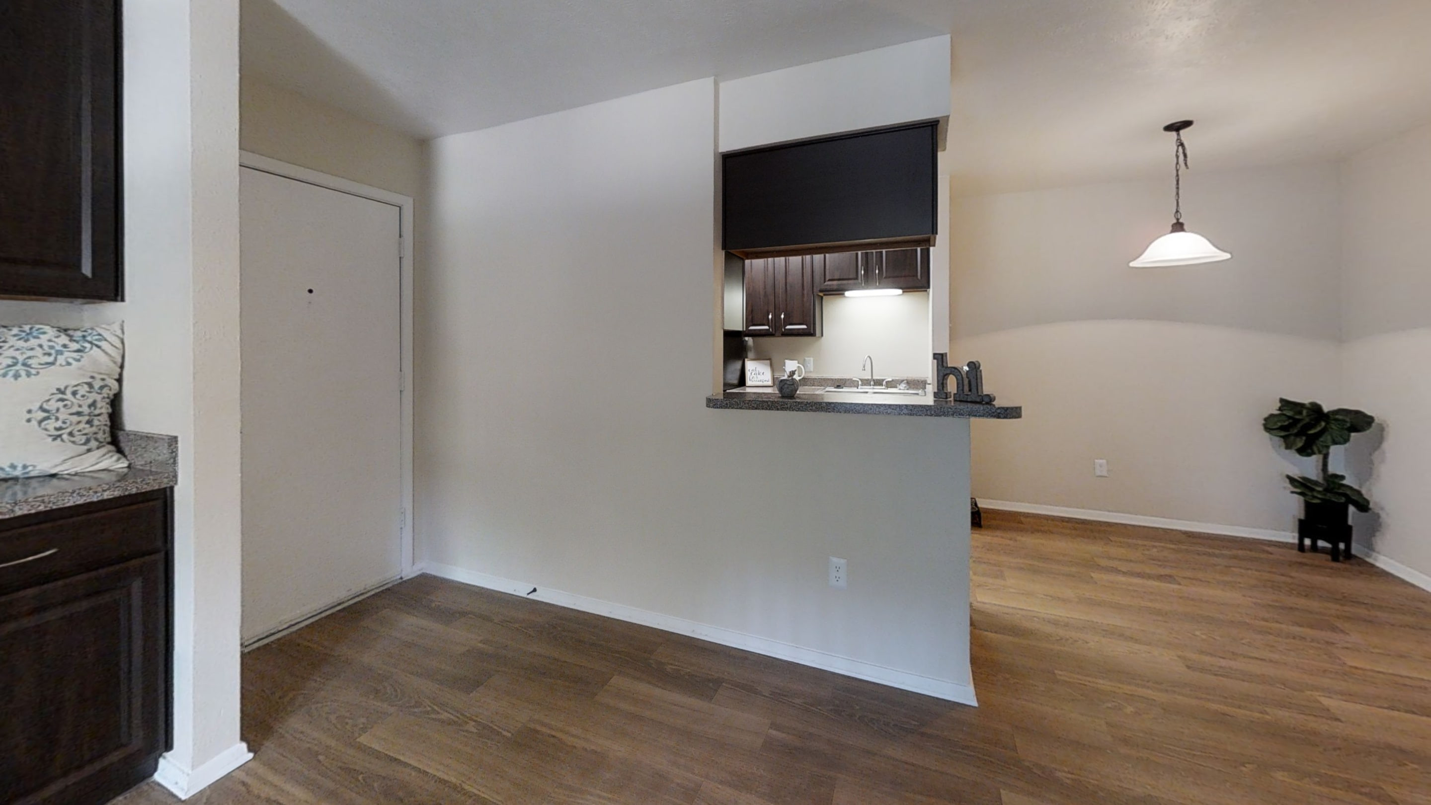 hurst hardwood flooring reviews of 100 best apartments in fort worth tx with pictures for 9990ae1e7c06fcd90d1b3d7f07839569