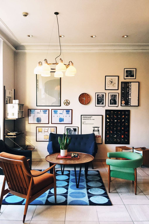 hurst hardwood flooring reviews of things to do in copenhagen british gq inside hotelalexandra4