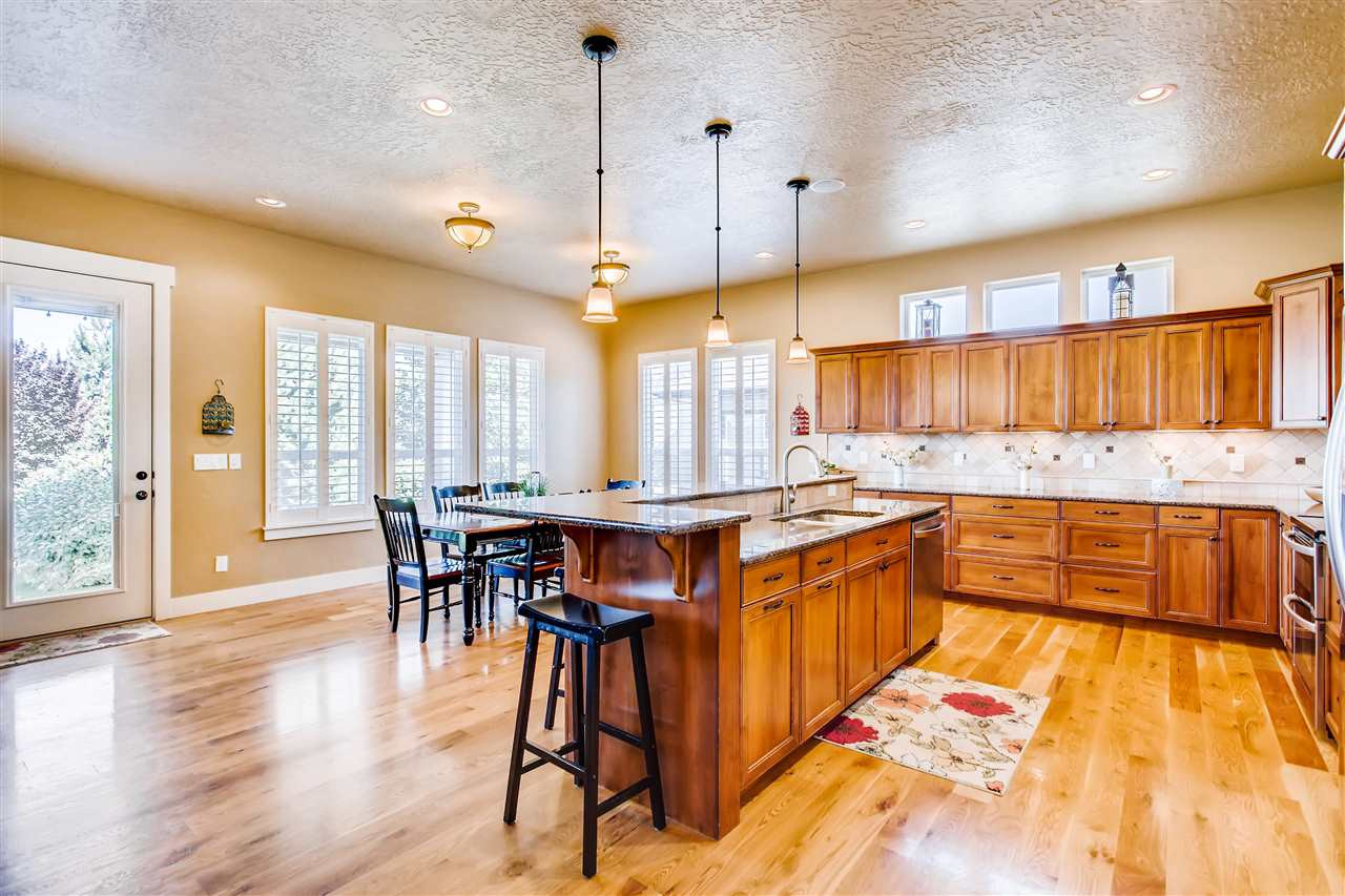 idaho hardwood flooring boise id of homes for sale find homes in the boise area with regard to boise resd 98697568 9
