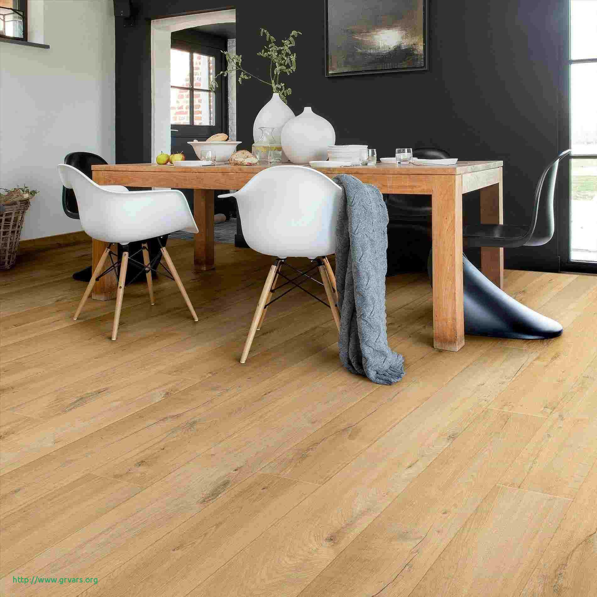 28 Lovely Ikea Hardwood Flooring Usa   Unique Flooring Ideas