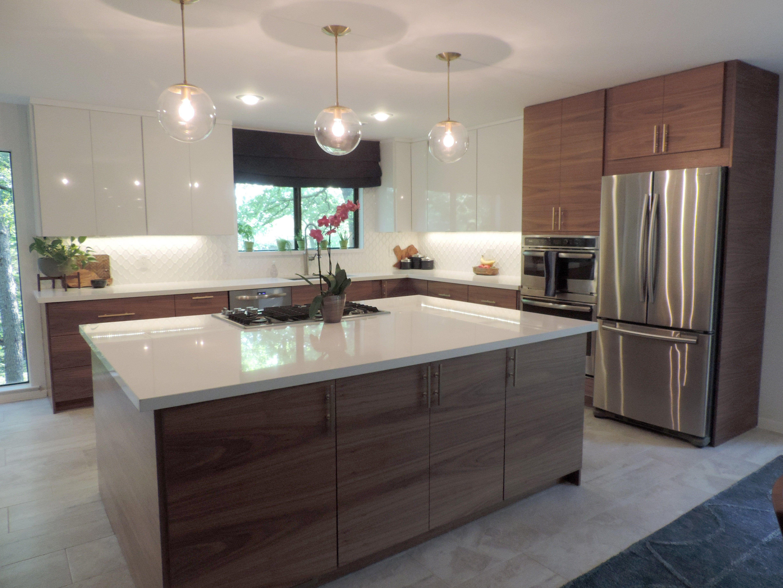 28 Lovely Ikea Hardwood Flooring Usa | Unique Flooring Ideas