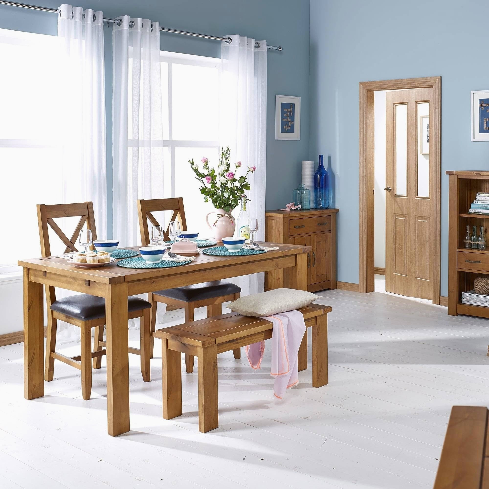 ikea hardwood flooring usa of best of dining room chairs ikea home design minimalist throughout full size of chair adorable ashley furniture chairs beautiful antique english pinedsofa table 0d furniture size