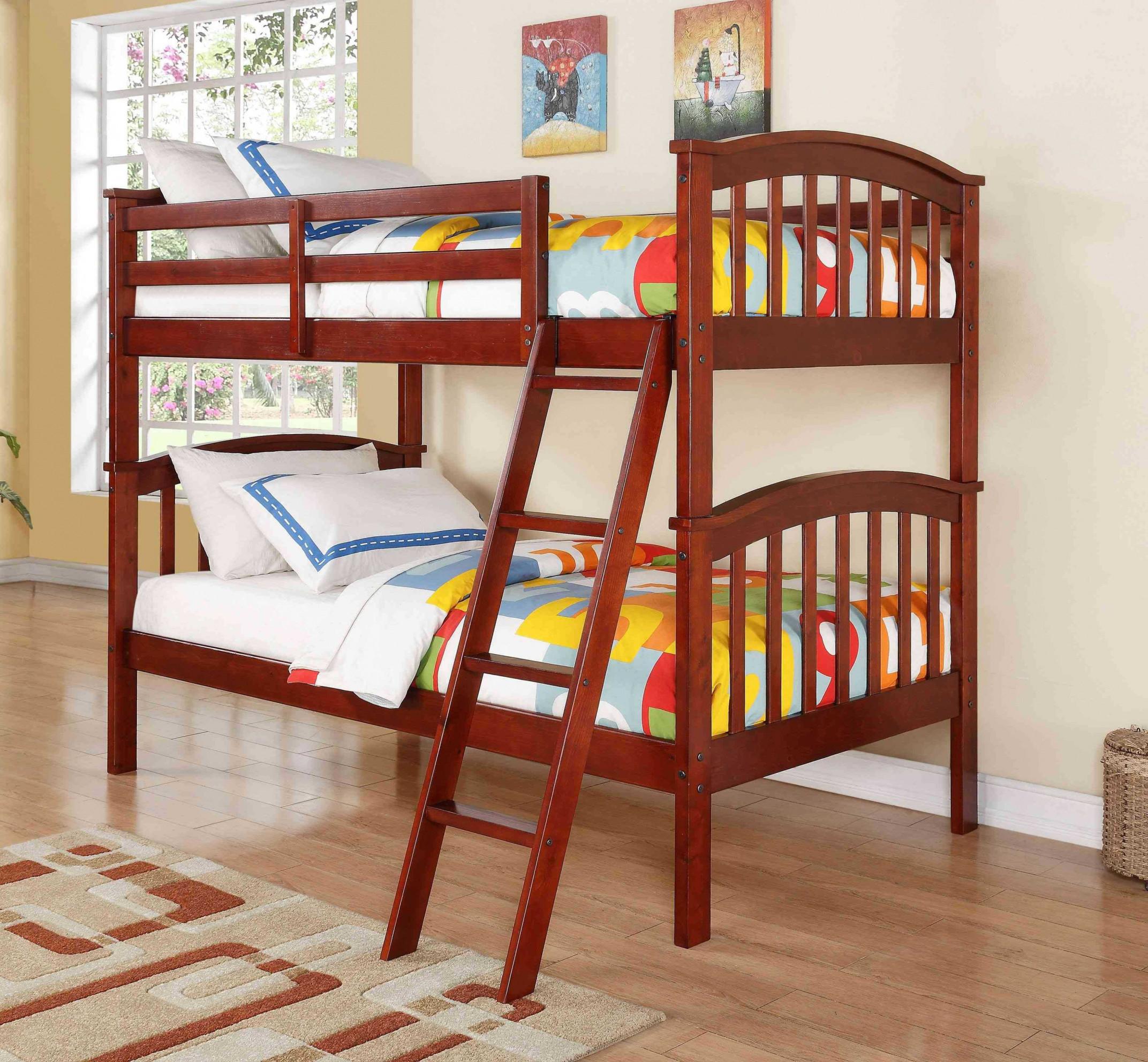 ikea hardwood flooring usa of trundle bedroom set ikea black bed frame luxury ikea futonbett 0d in home design