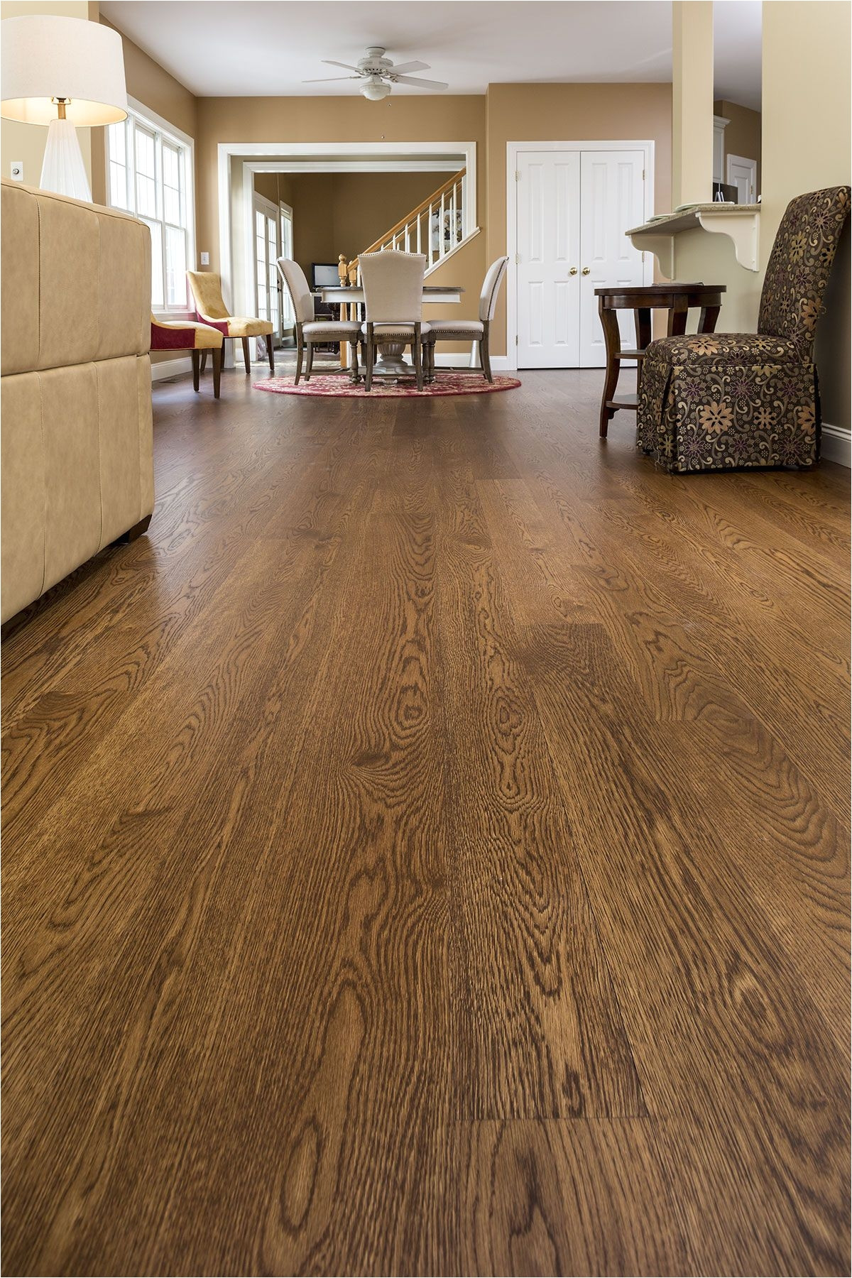 16 attractive Images Of Bedrooms with Hardwood Floors 2021 free download images of bedrooms with hardwood floors of cheap hardwood flooring nashville tn wide plank white oak finished with regard to cheap hardwood flooring nashville tn wide plank white oak finishe