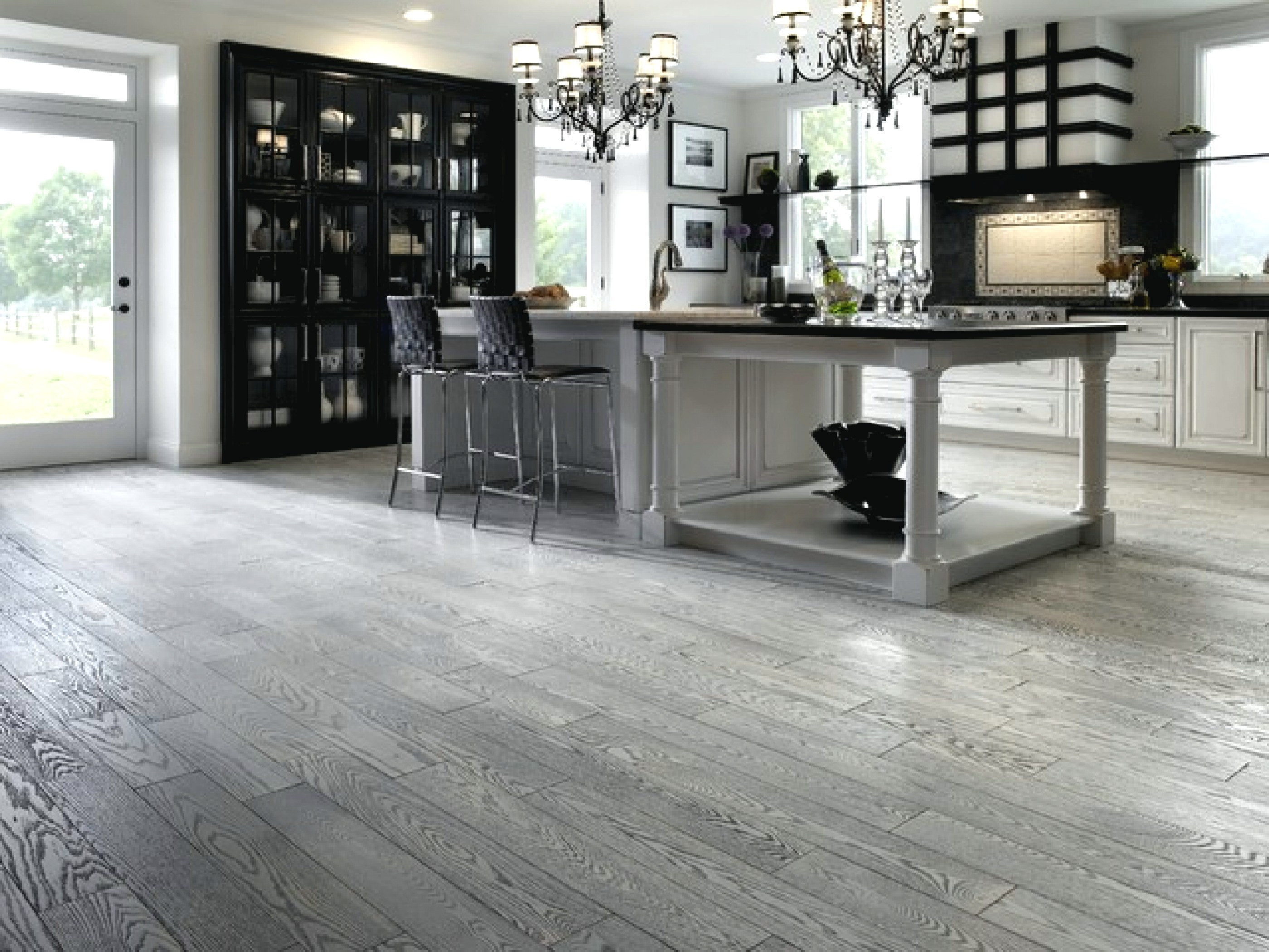 images of hardwood floor colors of grey stained kitchen cabinets inspirational floor grey hardwood in floor grey hardwood floors gray flooring staingrey in kitchen