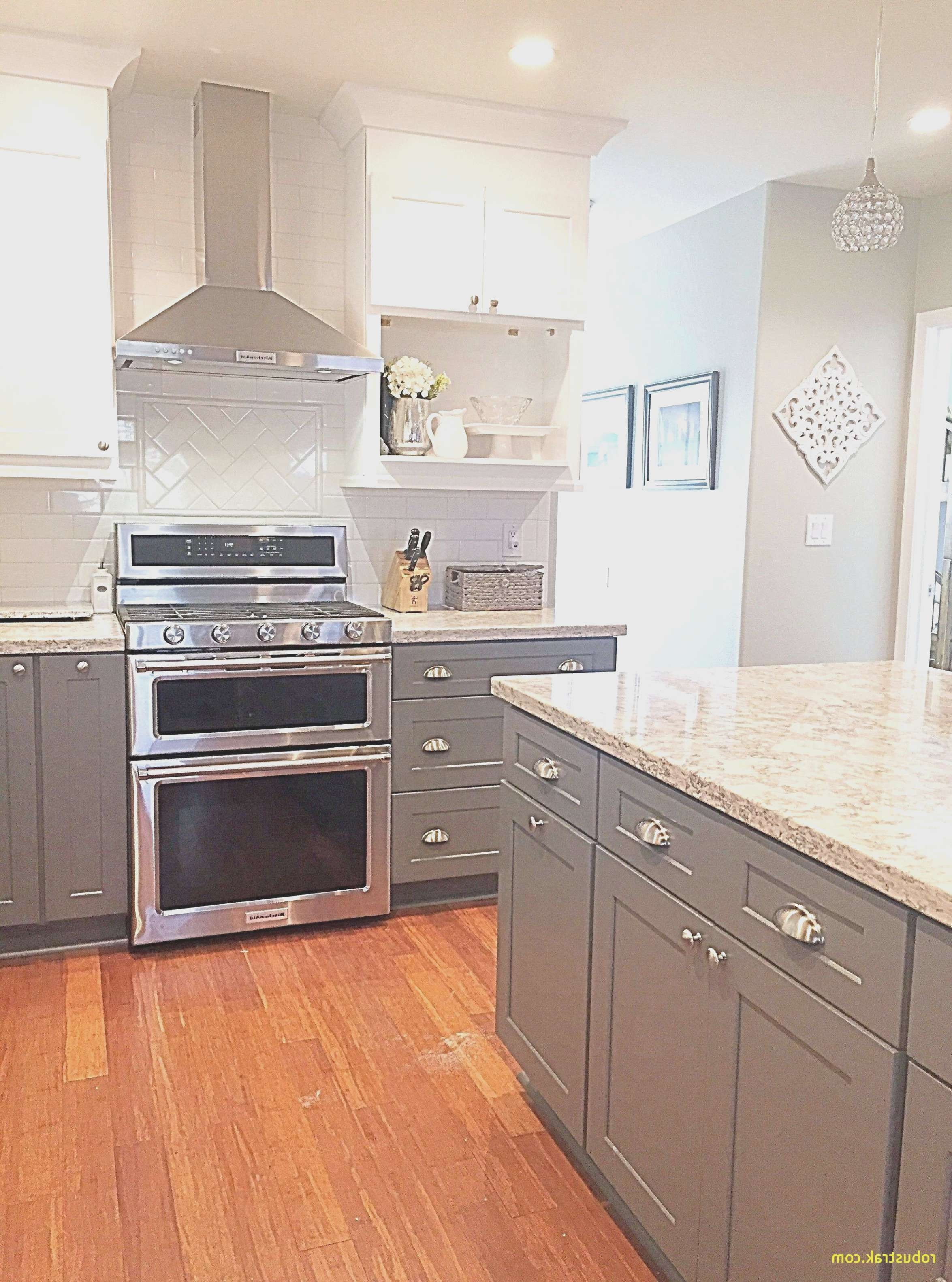 images of hardwood floors in kitchens of fantastic kitchens with wood floors within kitchen decor items inside fantastic kitchens with wood floors within kitchen decor items luxury kitchen kitchen floors kitchen floors 0d