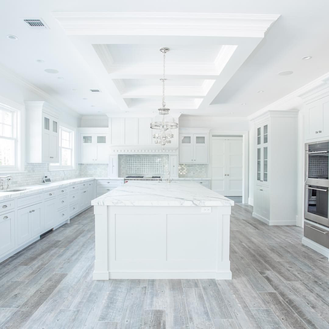 Images Of Hardwood Floors In Kitchens Of Very Dark Kitchens with Hardwood Floors with Regard to A4380d3f257ea9622e9af2be73b5482b