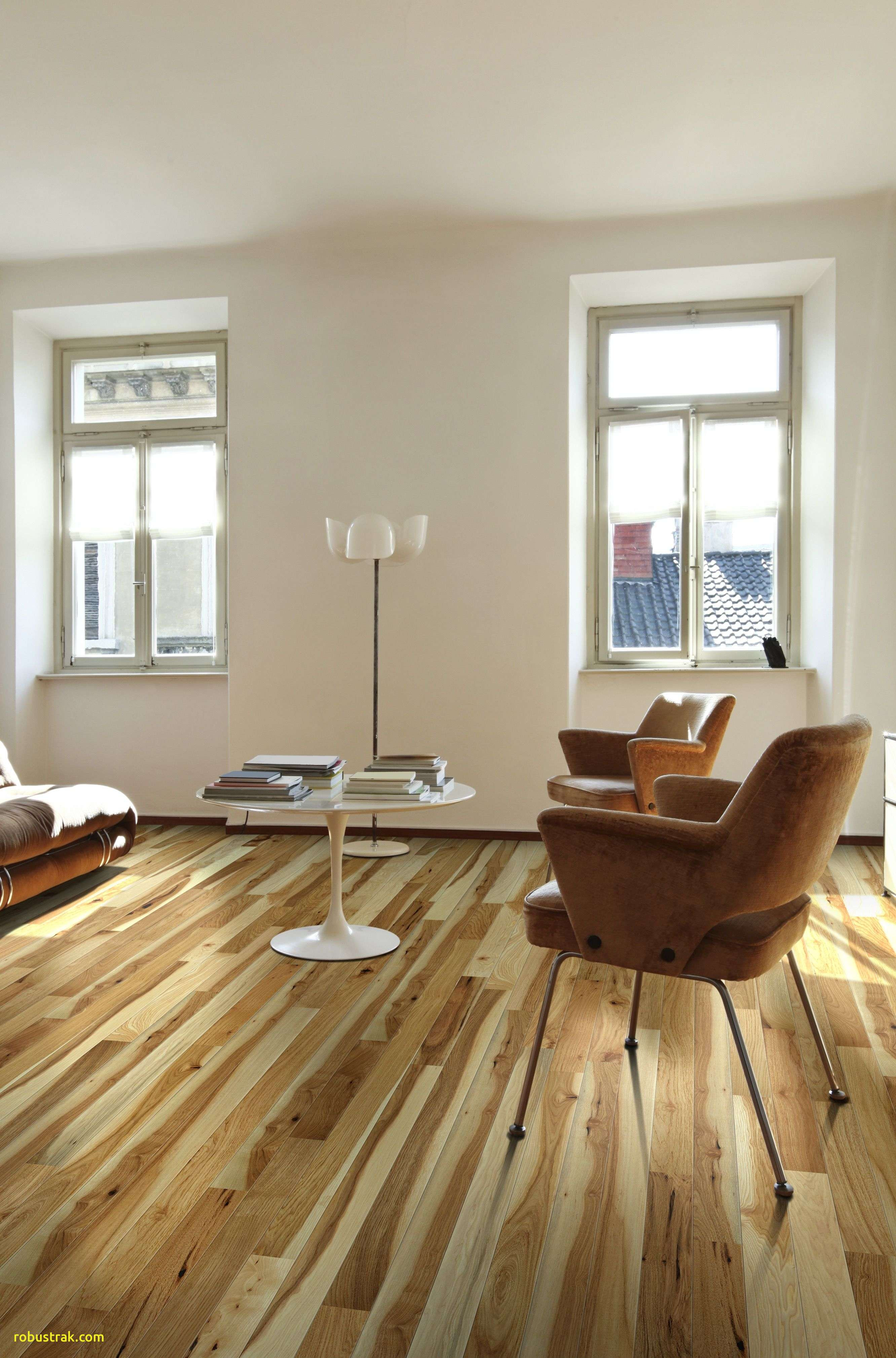 images of hickory hardwood flooring of awesome furniture for light wood floors home design ideas within pre finished hardwood floor installation services in kansas city by svb wood floors if your home
