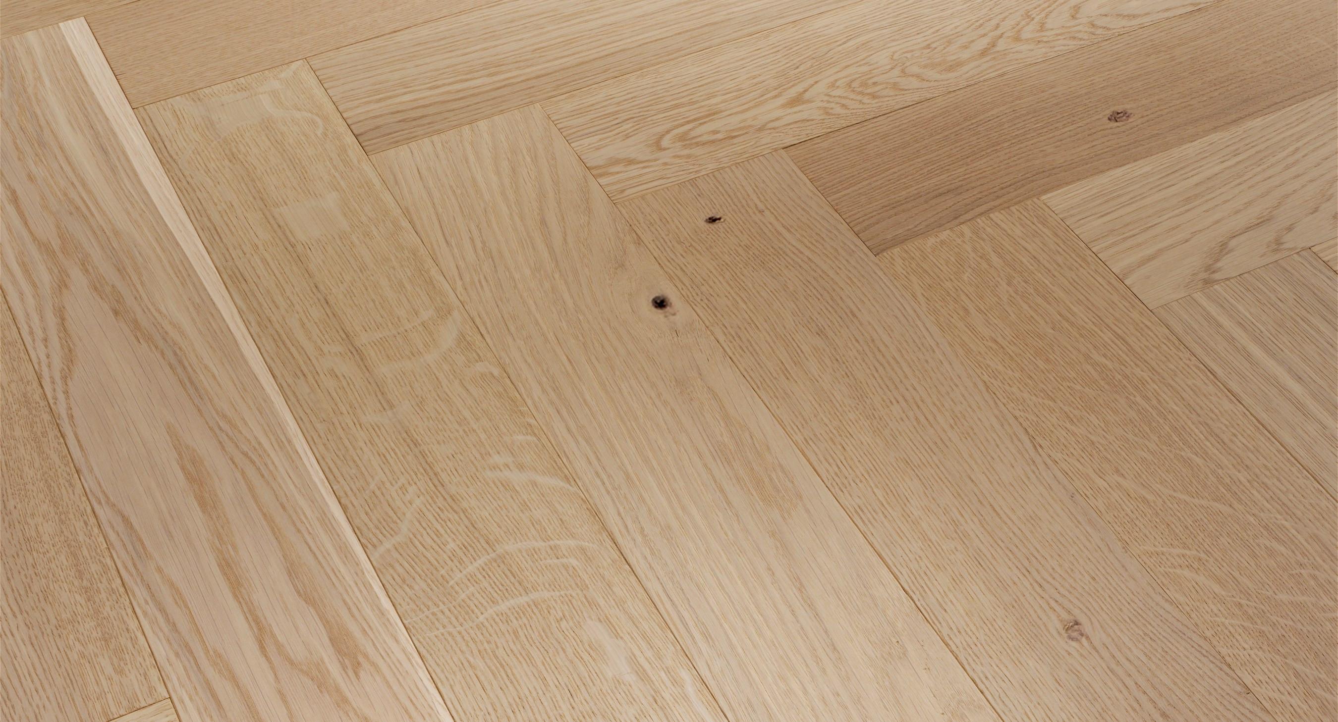 images of hickory hardwood flooring of engineered wood flooring click ivoiregion regarding mohawk engineered