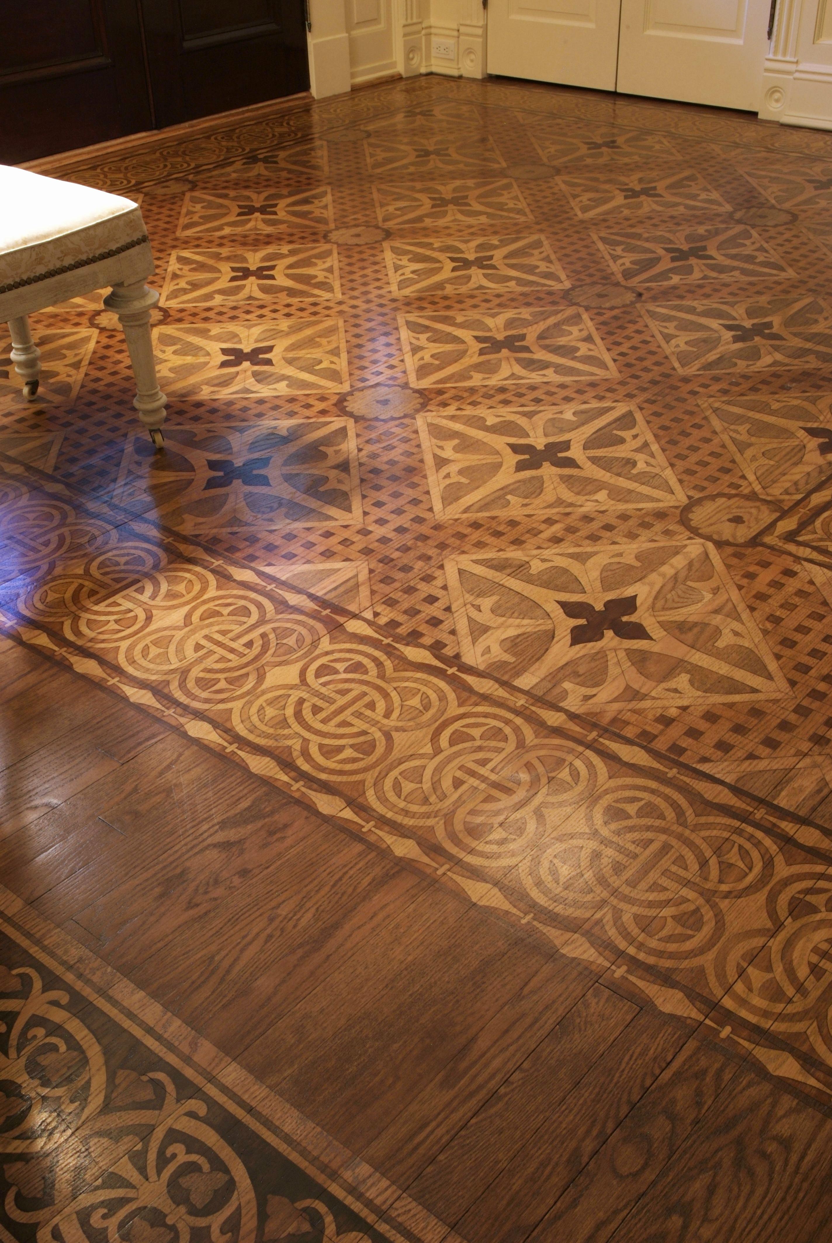 images of painted hardwood floors of brown bag floor 50 luxury painting hardwood floors 50 s floor with brown bag floor 50 luxury painting hardwood floors 50 s