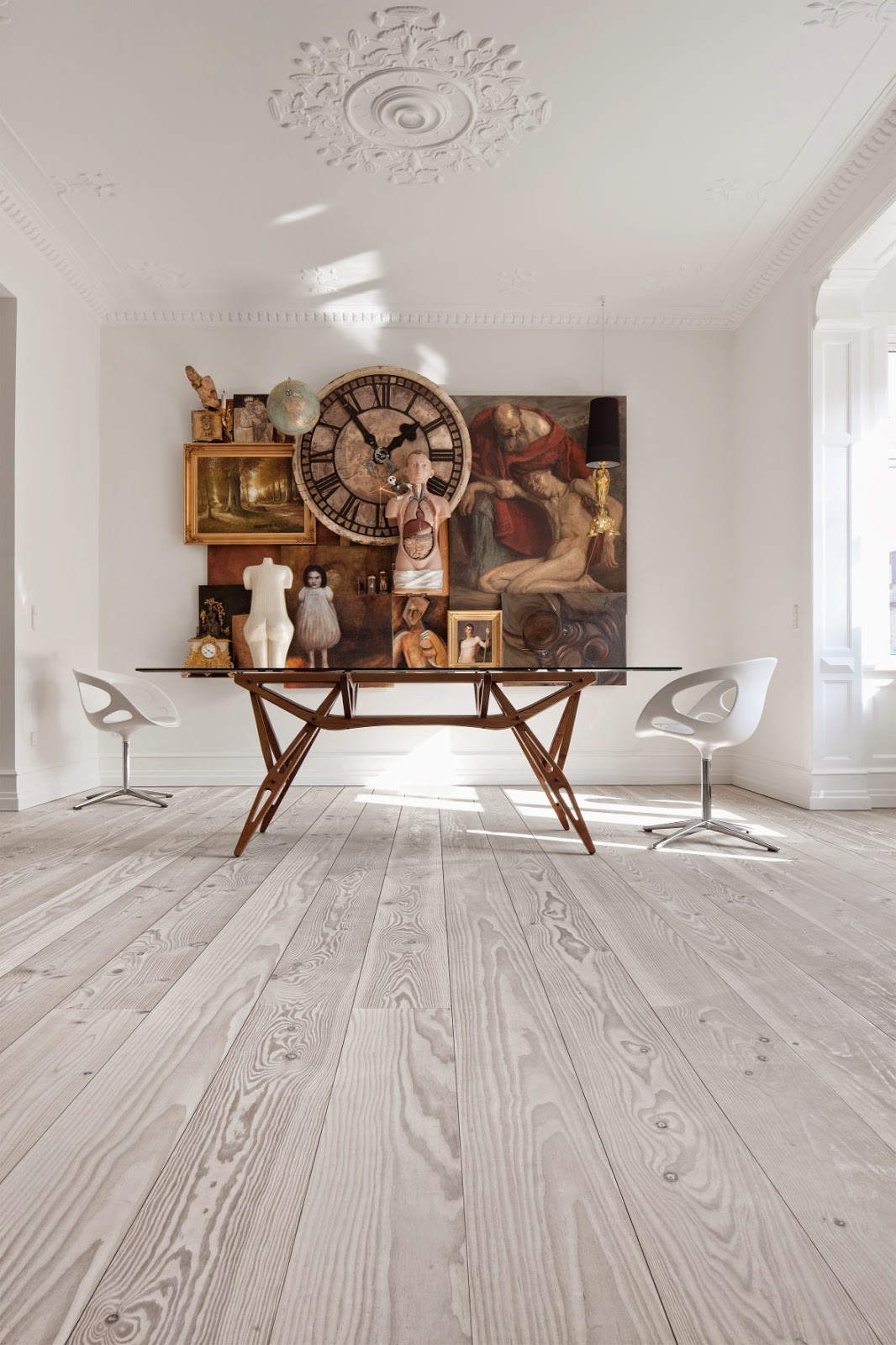images of painted hardwood floors of paint hardwood floors black interior concrete floor paint ideas throughout alluring design of painted hardwood floors in white color with nice wall decoration