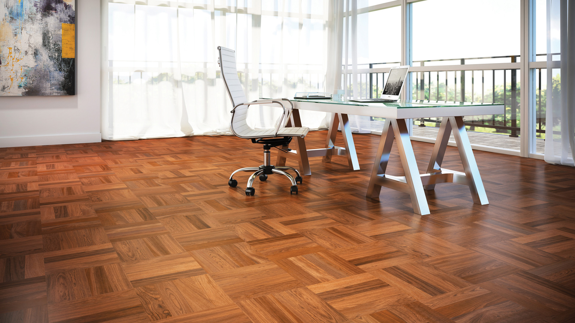 images of red oak hardwood floors of 4 latest hardwood flooring trends of 2018 lauzon flooring in hardwood floors made out of our domestic species hard maple red oak and yellow birch from our ambiance collection are now offered in wider and longer