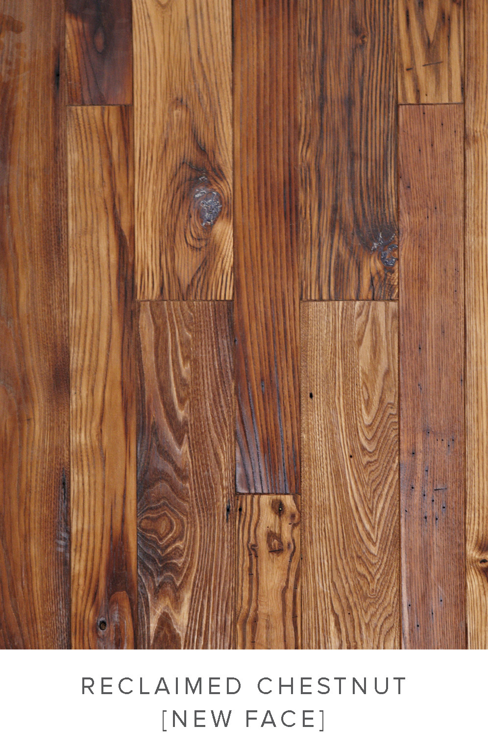 Images Of Red Oak Hardwood Floors Of Extensive Range Of Reclaimed Wood Flooring All Under One Roof at the within Reclaimed Wood Flooring