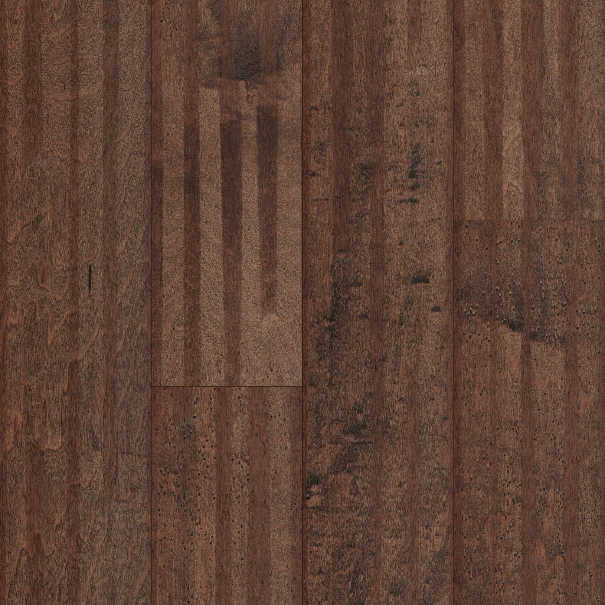 imperial walnut hardwood flooring of laminate wood flooring sale floor plan ideas pertaining to laminate wood flooring sale mullican lincolnshire sculpted maple autumn 5