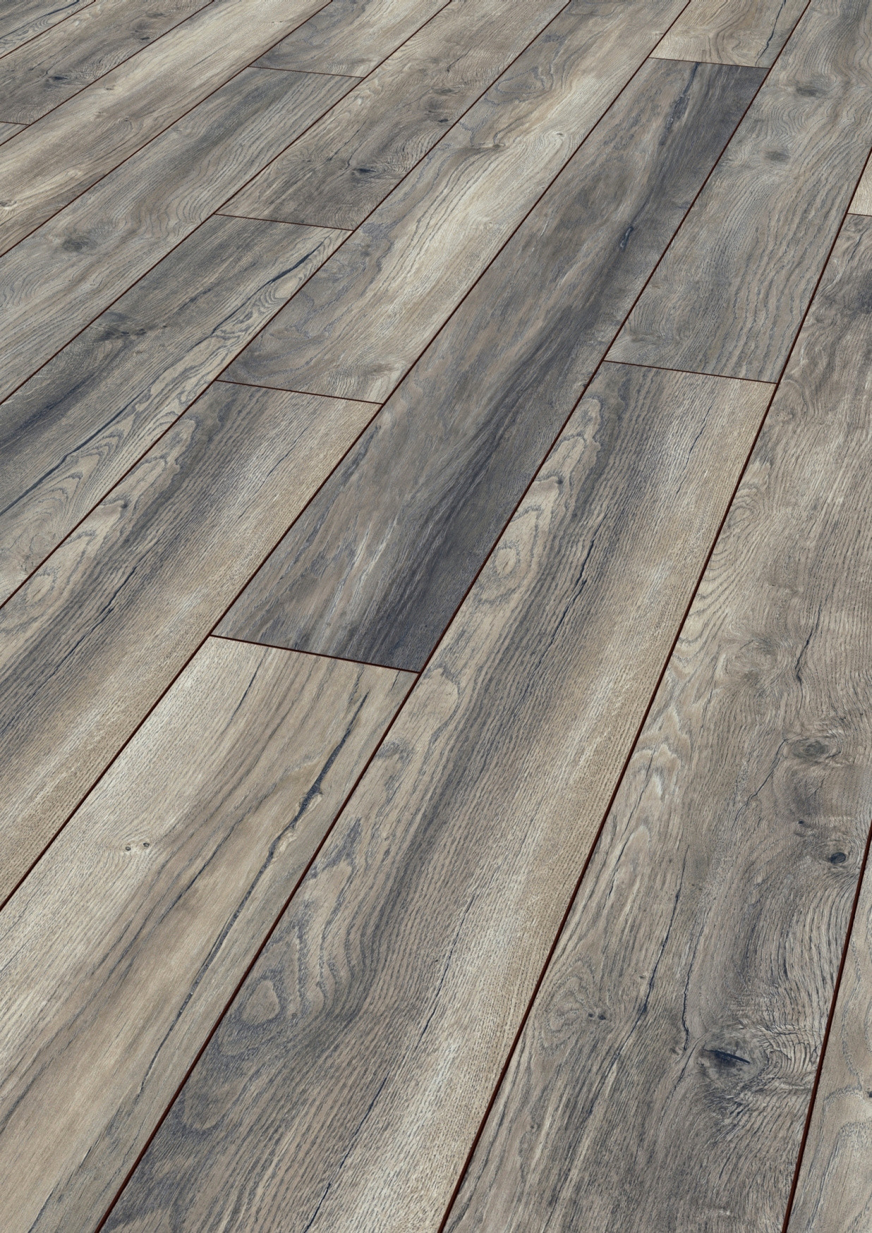 inexpensive hardwood flooring of 26 beautiful solid wood flooring wlcu intended for related posts