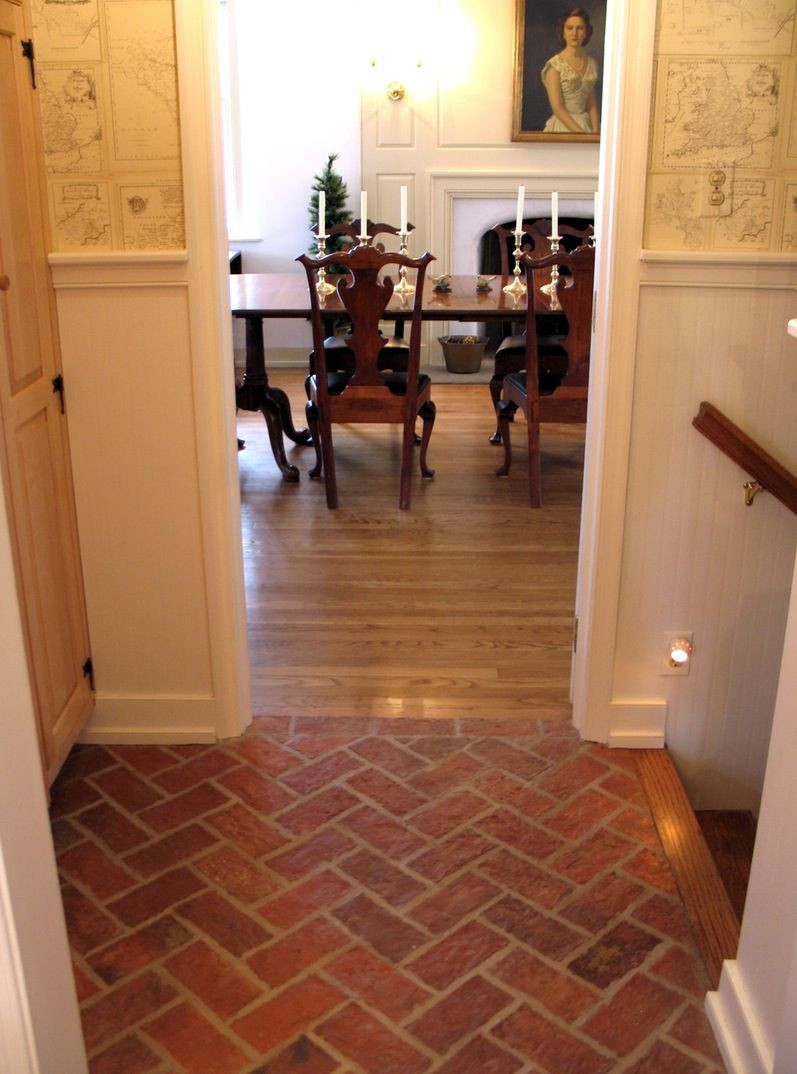 inexpensive hardwood flooring options of mudroom floor news from inglenook tile transition home decorating within mudroom floor news from inglenook tile transition home decorating blogs diy home decor ideas peacock home decor inexpensive home decor