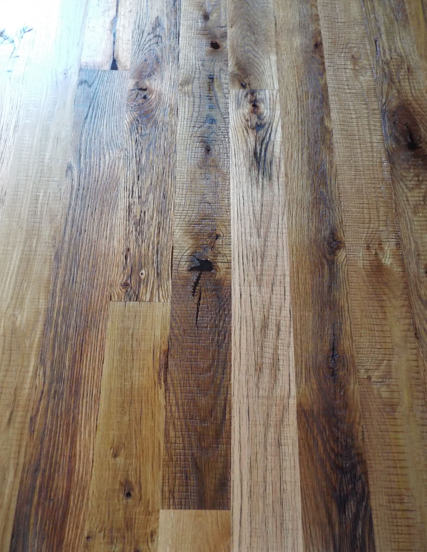 install hardwood floor on cement slab of wood floor finishes vykup hodinek info regarding wood floor finishes pin by harbour hardwood floors on wood floors pinterest