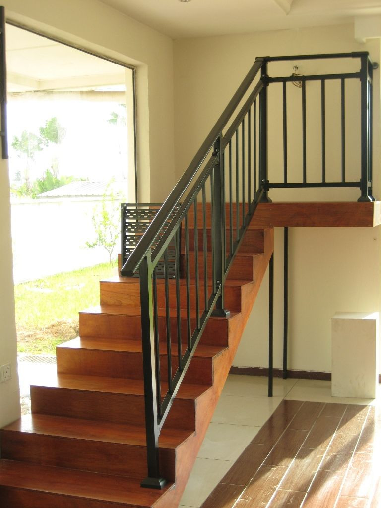 install hardwood flooring around banister of 14 terrific iron stair railing designs pic ideas new garage with 14 terrific iron stair railing designs pic ideas