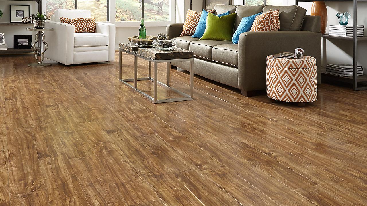 installing 3 4 hardwood flooring over concrete of 12mm pad pearisburg barn board dream home xd lumber liquidators inside dream home xd 12mmpad pearisburg barn board