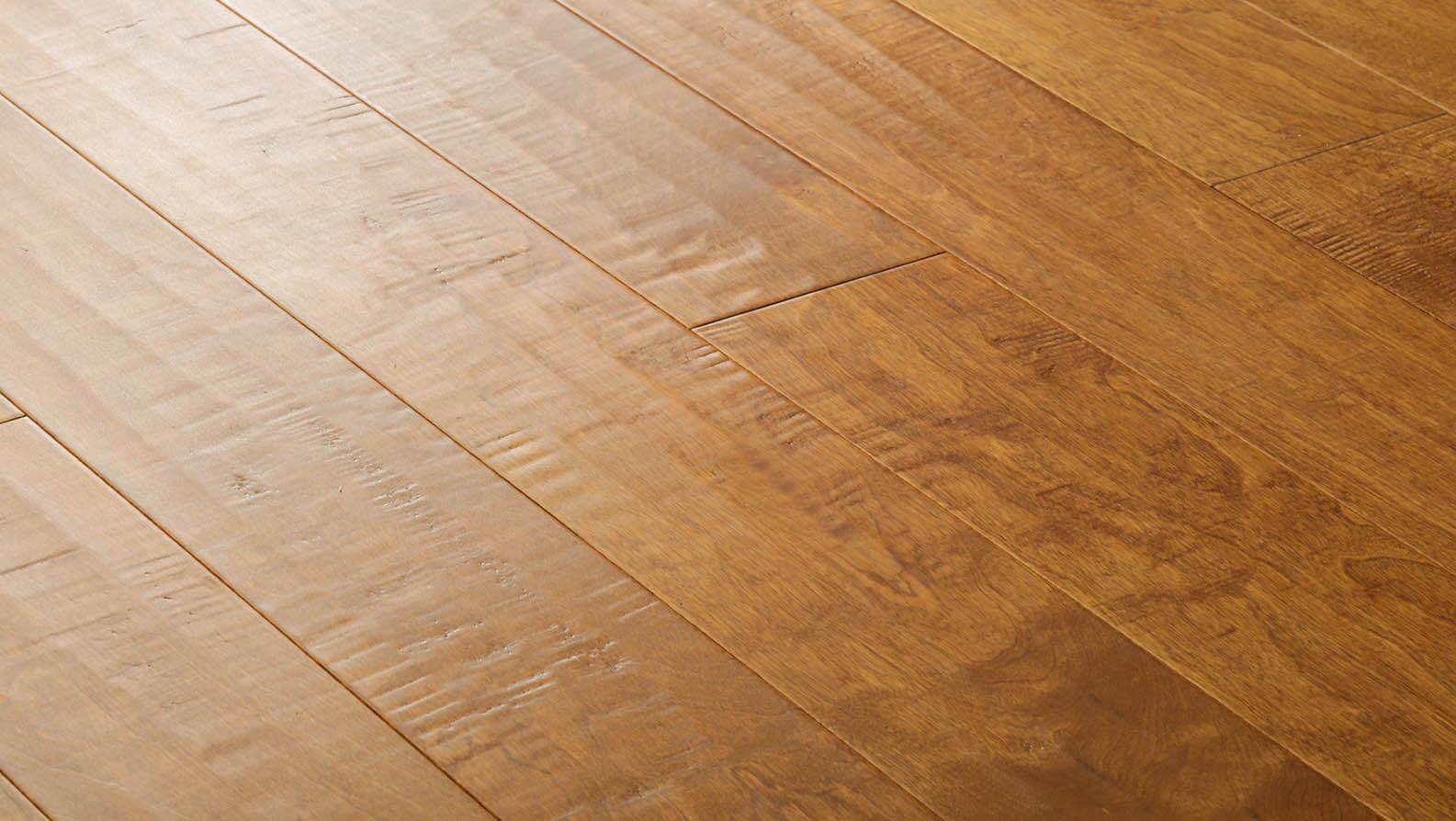 Installing 3 4 Inch Engineered Hardwood Flooring Of Hardwood Flooring Inside 20161101152941 8994