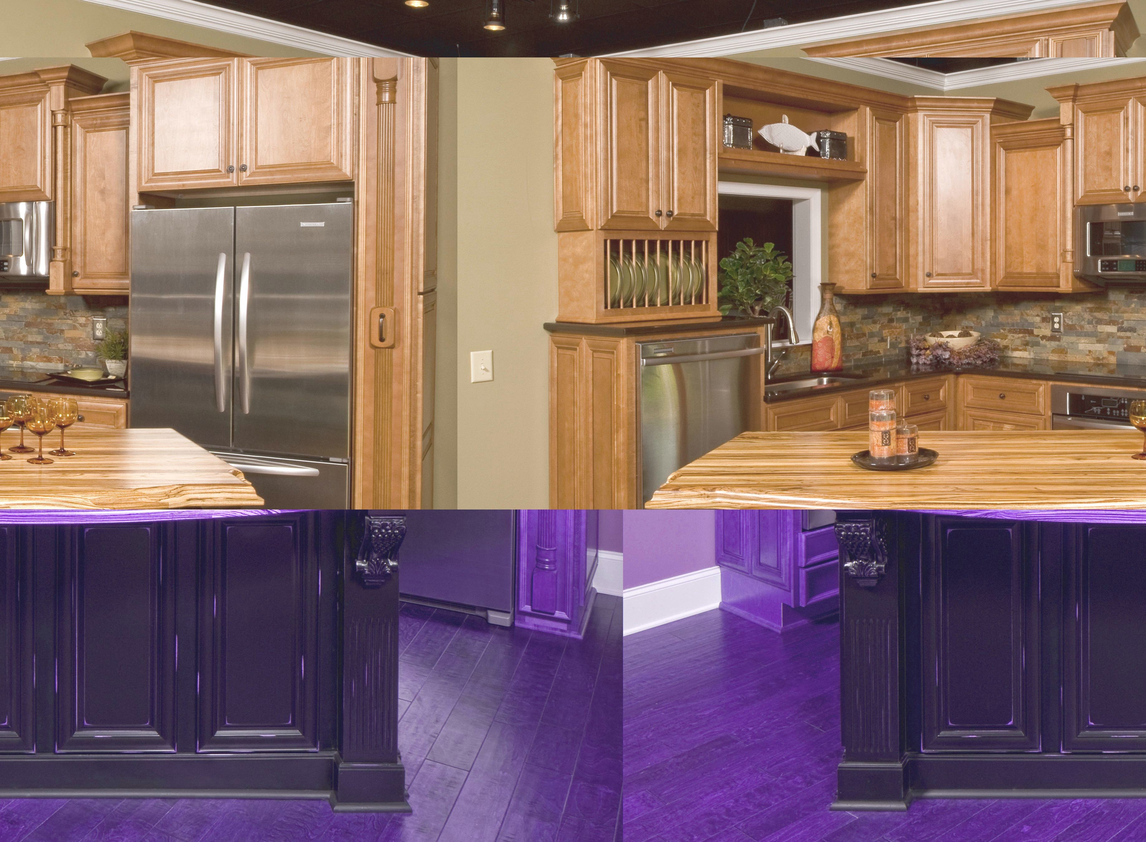 18 Fashionable Installing A Hardwood Floor Youtube 2021 free download installing a hardwood floor youtube of adorable how to install kitchen cabinets youtube on how to paint intended for stunning how to install kitchen cabinets youtube within youtube how to ha