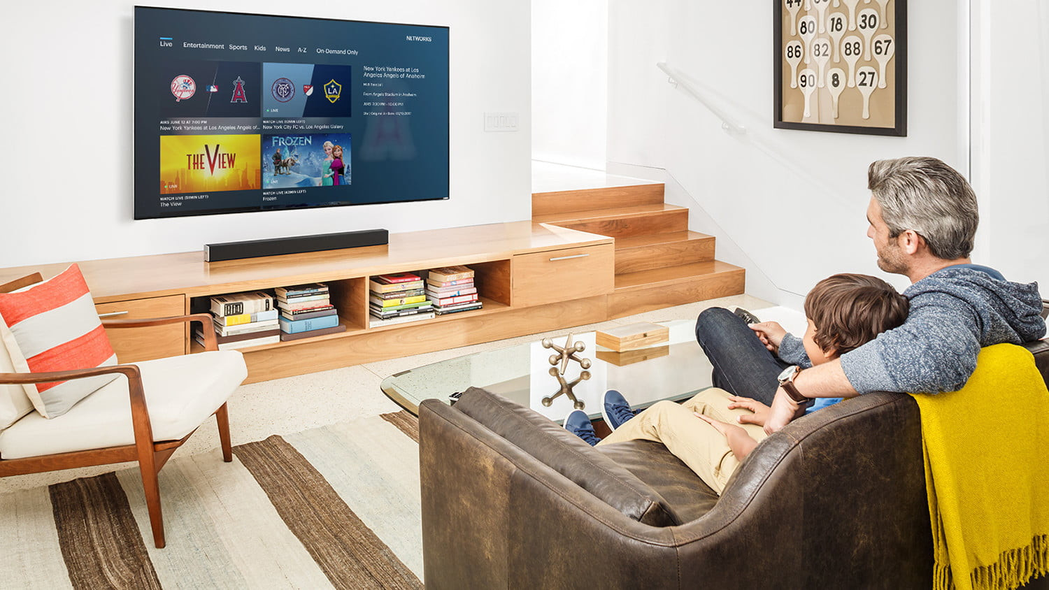 installing a hardwood floor youtube of the best live tv streaming services playstation vue hulu sling tv with the best live tv streaming services playstation vue hulu sling tv digital trends