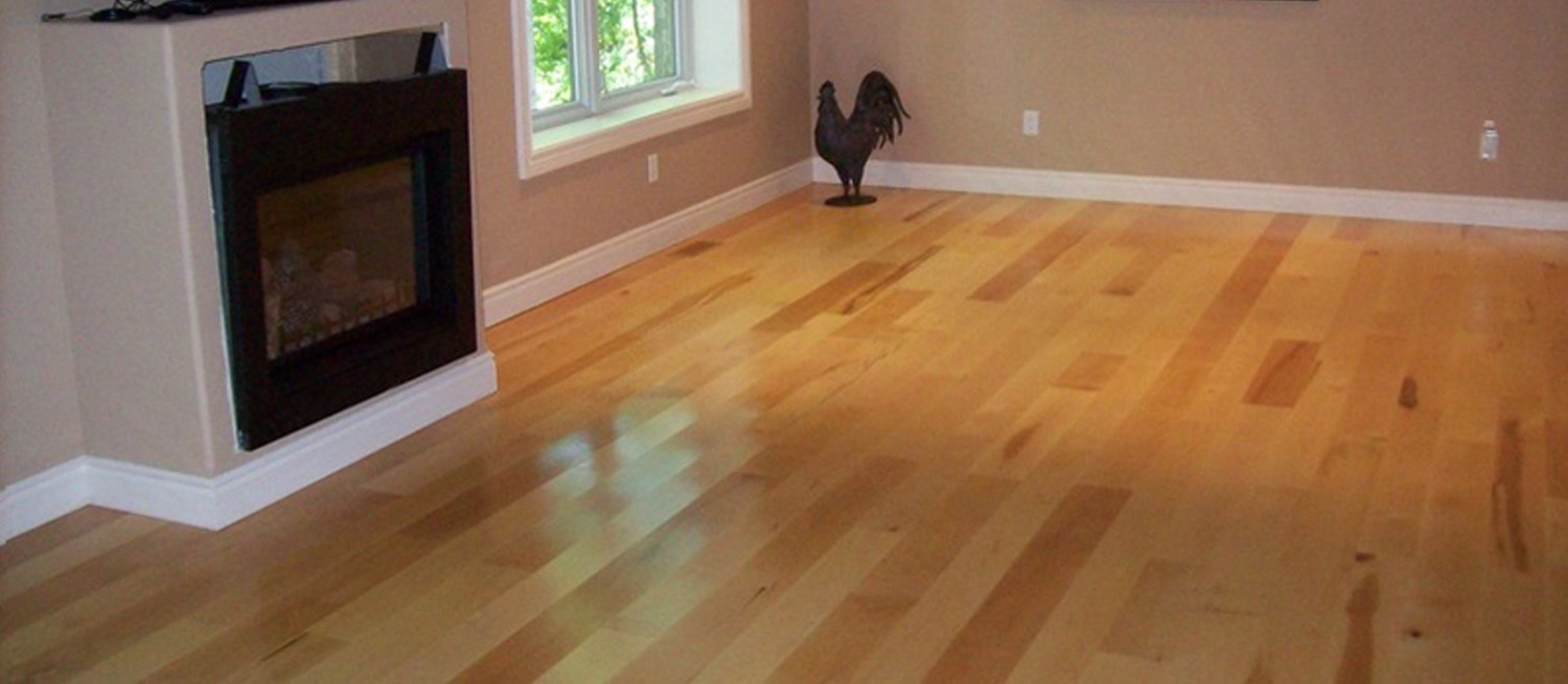 Installing Bamboo Hardwood Floors Of Hardwood Flooring Nh Hardwood Flooring Mass Ron Wilson and sons Intended for A Hardwood Floor Installation Completed by Ron Wilson and sons In Pelham Nh