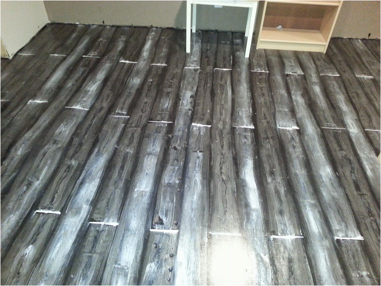 installing click lock hardwood flooring on concrete of hardwood flooring over ceramic tile stock 3 4 x 4 3 4 solid golden pertaining to hardwood flooring over ceramic tile collection best how to put hardwood floor concrete of hardwood flooring