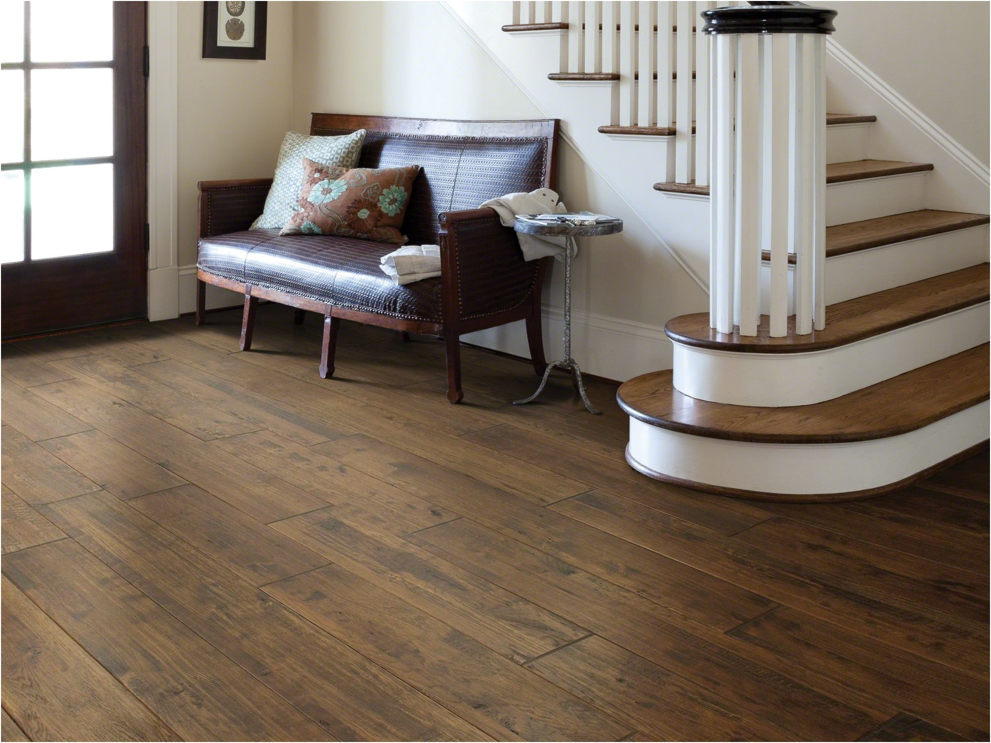 28 Nice Installing Engineered Hardwood Flooring In