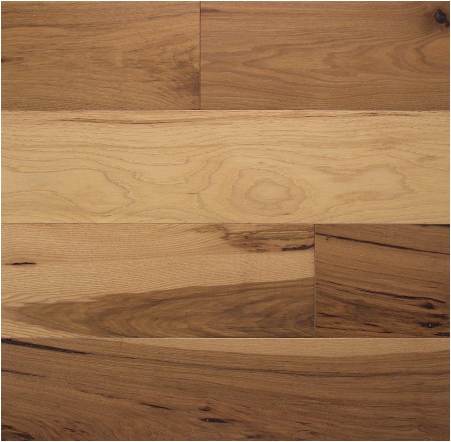 installing engineered hardwood flooring in basement of how to install engineered wood flooring on concrete slab regarding how to install engineered wood flooring on concrete slab elegant engineered hardwood floor flooring unfinished wood