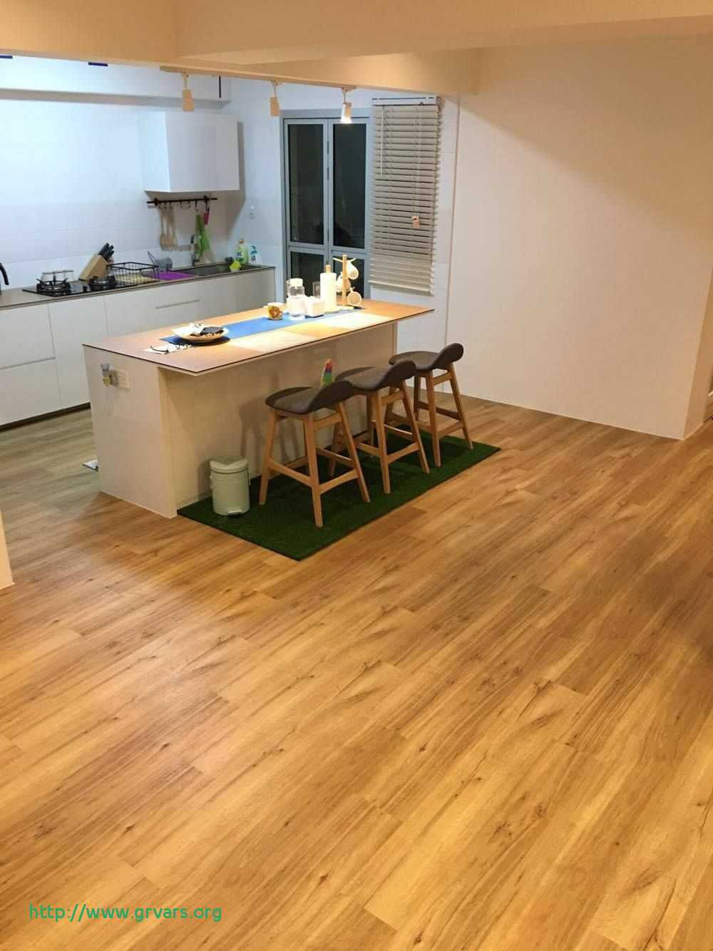 installing engineered hardwood flooring nail down of 18 frais how to put down hardwood flooring ideas blog in how to put down hardwood flooring inspirant with patented clic locking installation technology and no hacking