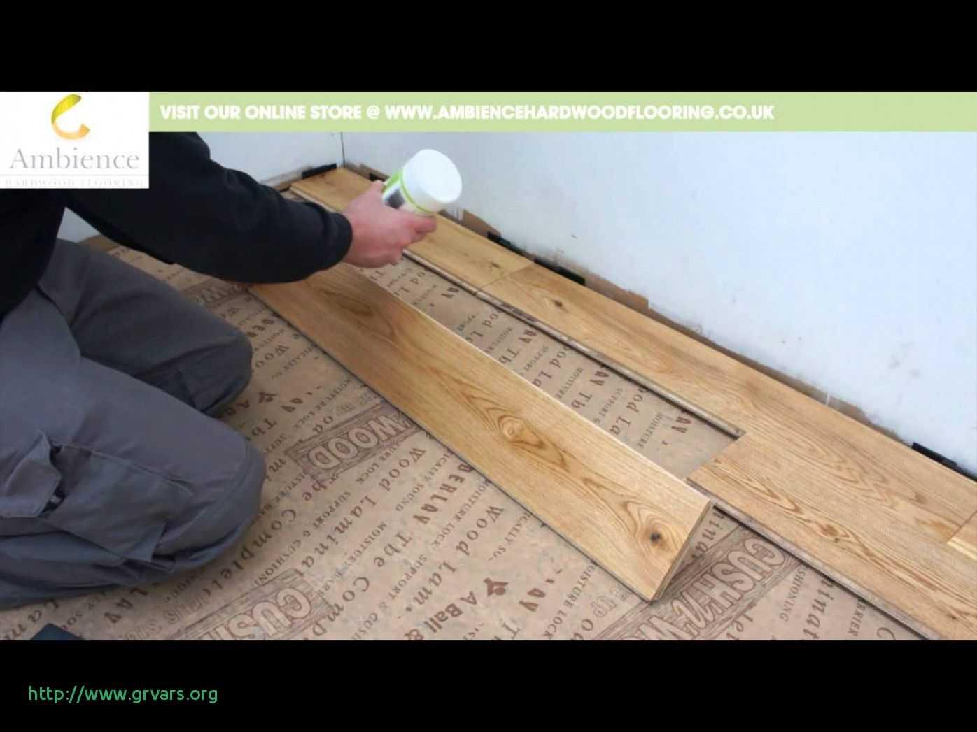 Installing Engineered Hardwood Flooring On Concrete Of Best Way to Install Engineered Wood Flooring Beau How to Install In Best Way to Install Engineered Wood Flooring Beau How to Install Engineered tongue How to Install Engineered Wood