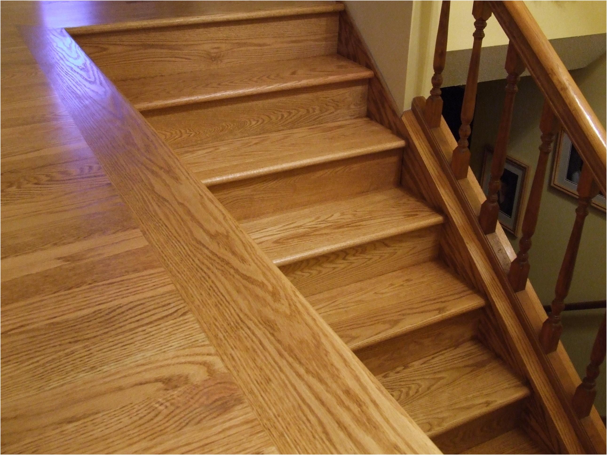 installing floating engineered hardwood flooring over concrete of how to install engineered wood flooring on concrete slab intended for how to install engineered wood flooring on concrete slab elegant hardwood floor installation how to put