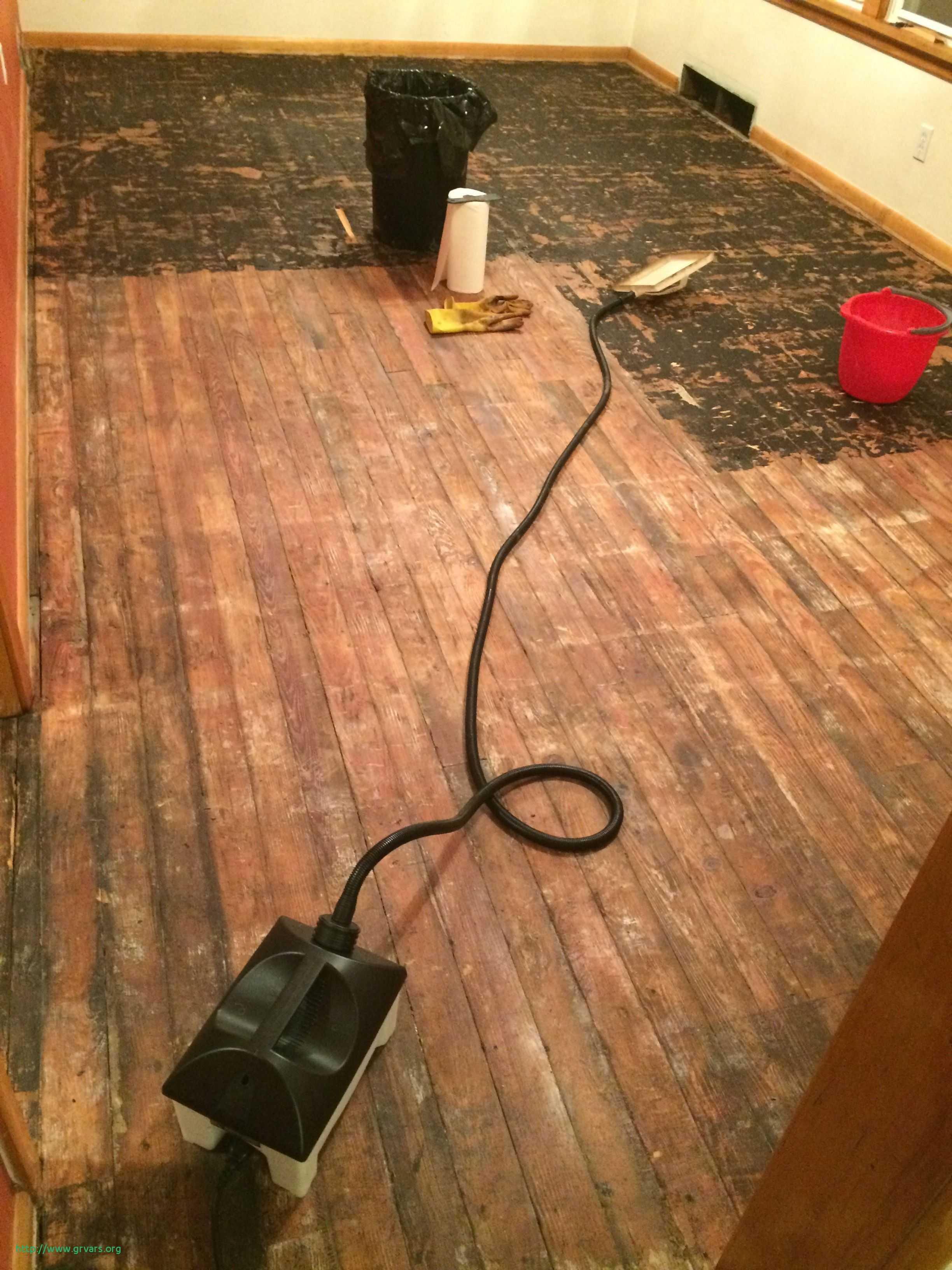 Glue Down Hardwood Floors On Concrete