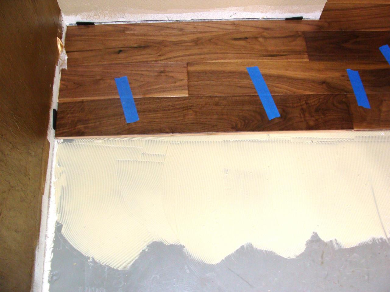 installing glue down hardwood floors on concrete of how to remove tile glue from concrete new afm safecoat 3 in 1 in how to remove tile glue from concrete beautiful installing hardwood flooring over concrete how tos