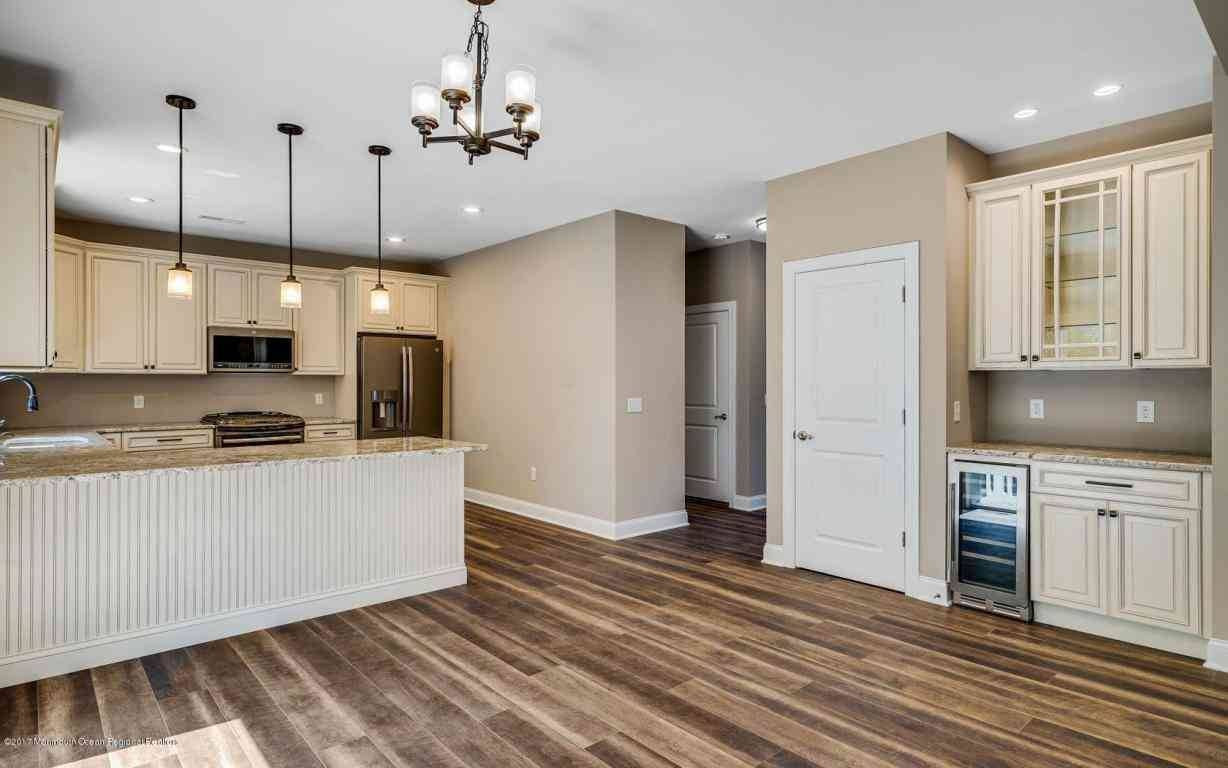 Installing Hardwood Floors In Basement Of 15 Unique Types Of Hardwood Flooring Image Dizpos Com Pertaining to Furniture Design Wood Floor Beautiful Wood Flooring Nj Best 0d