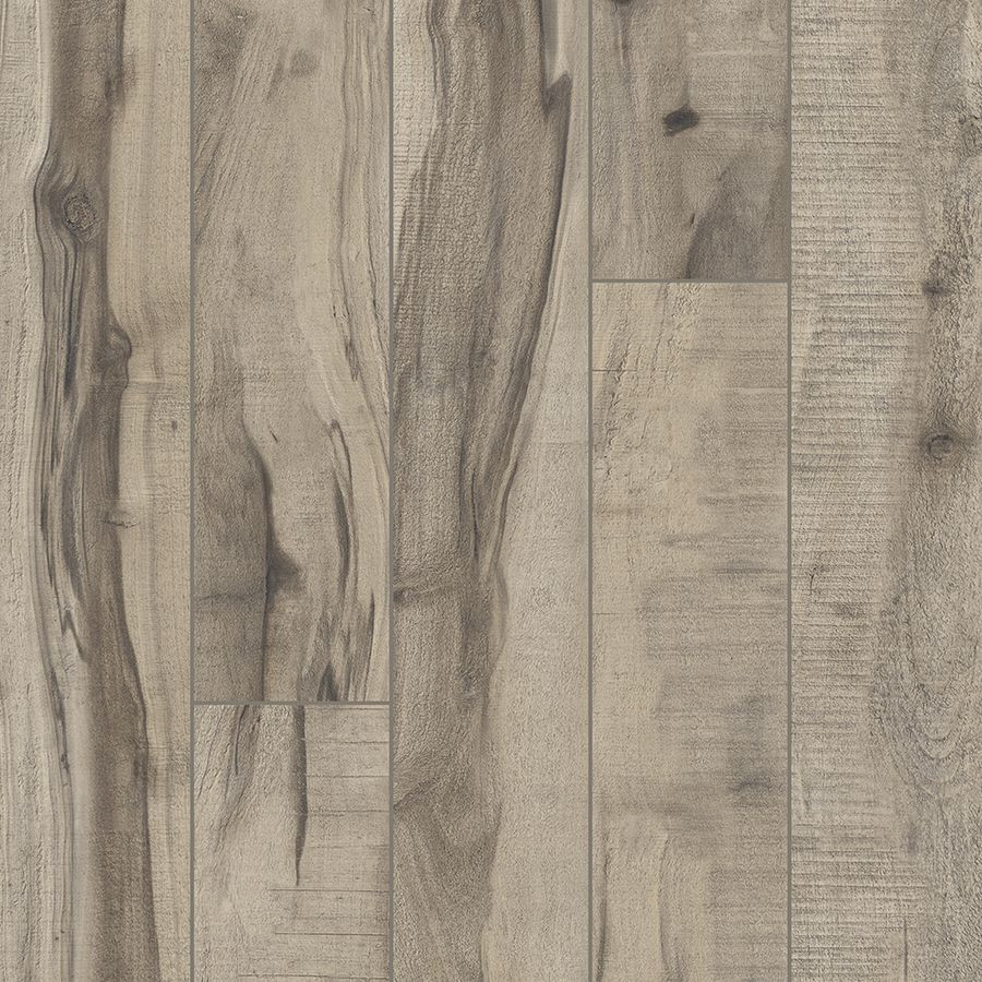 installing hardwood floors in basement of pergo portfolio 6 14 in w x 3 93 ft l rustic poplar embossed wood regarding pergo portfolio 6 14 in w x 3 93 ft l rustic poplar embossed wood plank laminate flooring