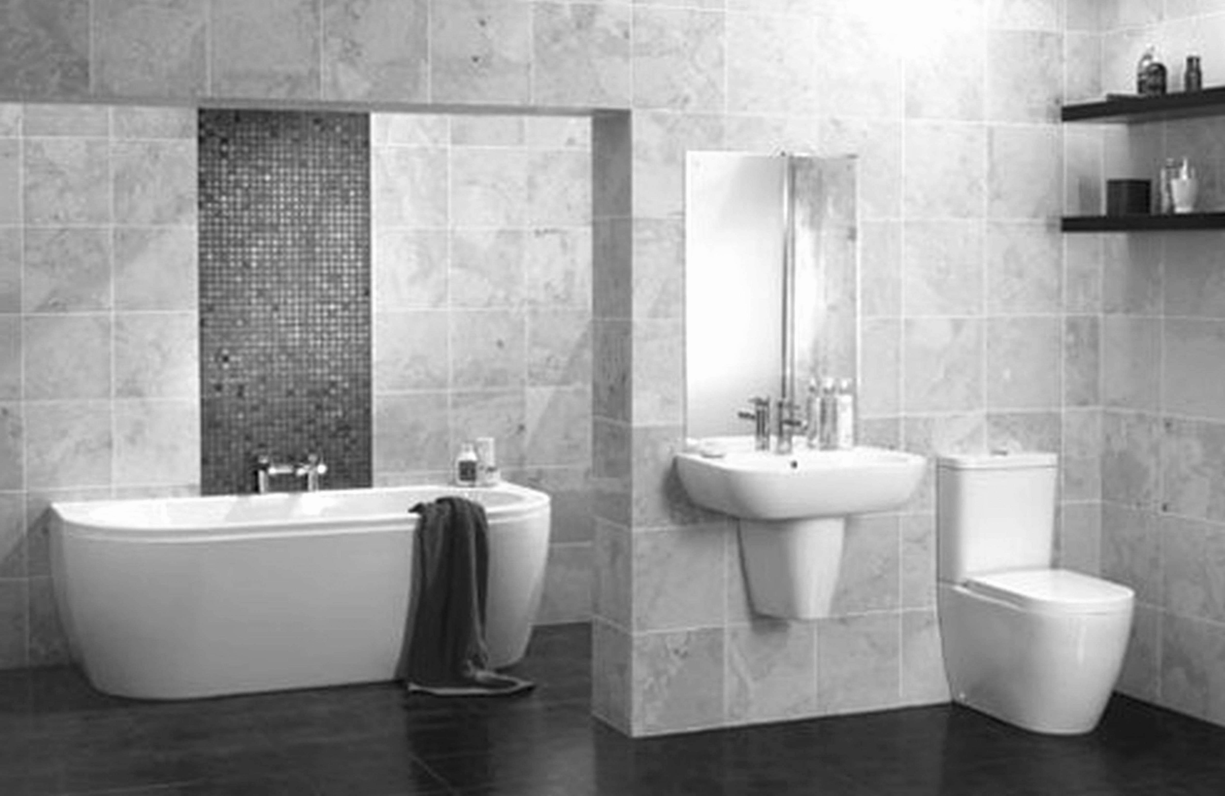 installing hardwood floors in bathroom of 14 best of gray hardwood floors image dizpos com with gray hardwood floors fresh furniture design gray hardwood floors beautiful 0d grace place photos of 14