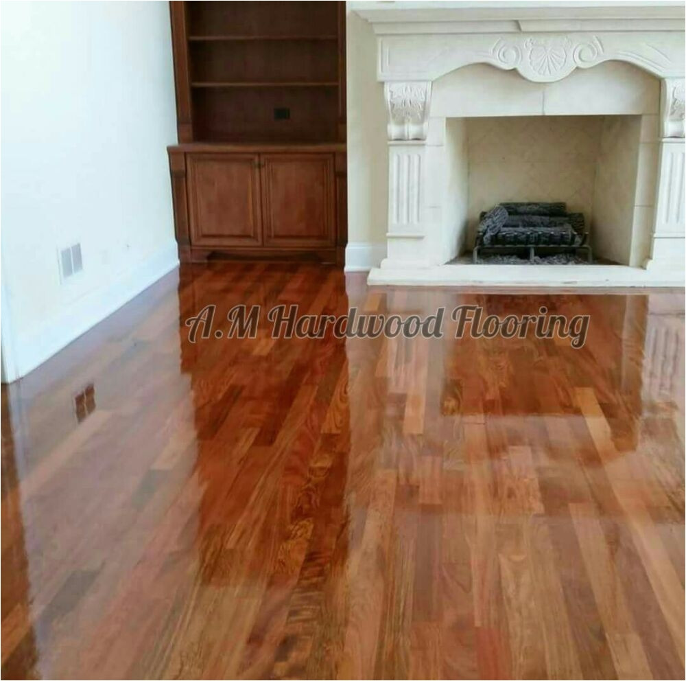 installing hardwood floors in bathroom of hardwood floor installation atlanta bradshomefurnishings inside a m hardwood flooring 71 photos flooring avondale chicago il