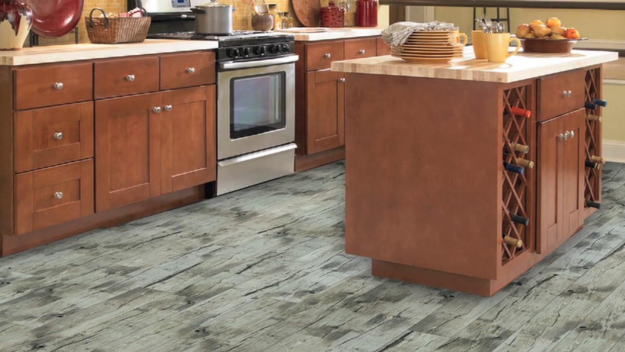 installing hardwood floors in existing kitchen of lumber liquidators click ceramic plank tile flooring is durable and for lumber liquidators click ceramic plank tile flooring is durable and beautiful