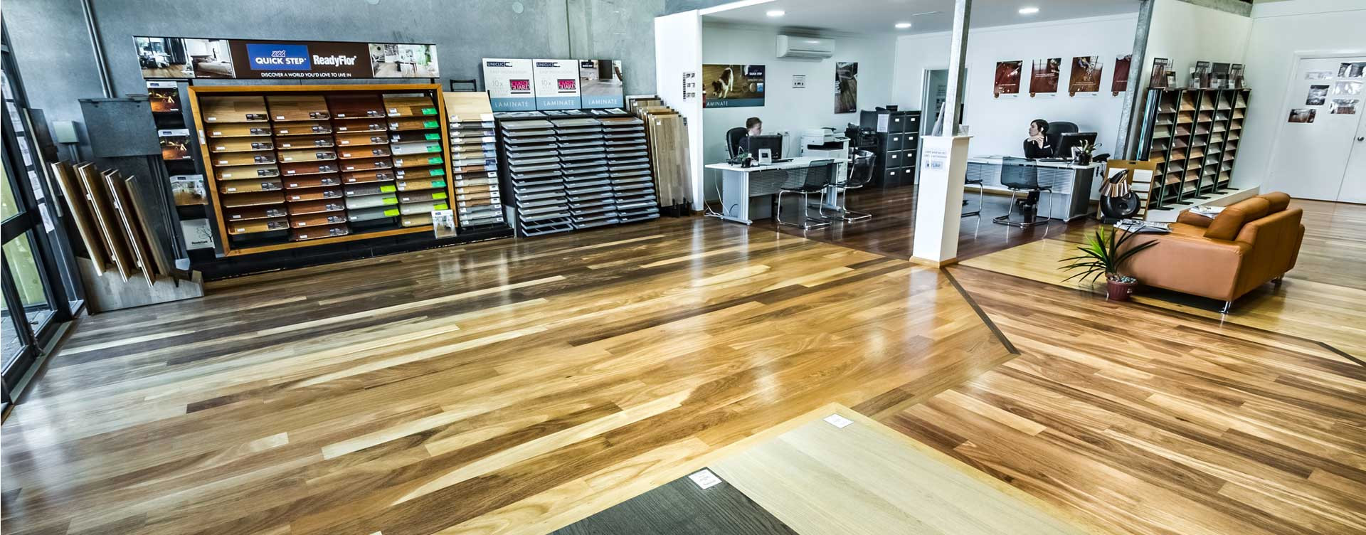 installing hardwood floors on concrete slab of timber flooring perth coastal flooring wa quality wooden intended for thats why they call us the home of fine wood floors
