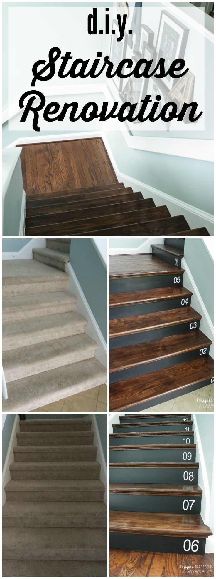 installing hardwood floors on stairs of 13 lovely hardwood stair treads install interior stairs regarding hardwood stair treads install luxury how to install laminate flooring on stairs with railing stock pin