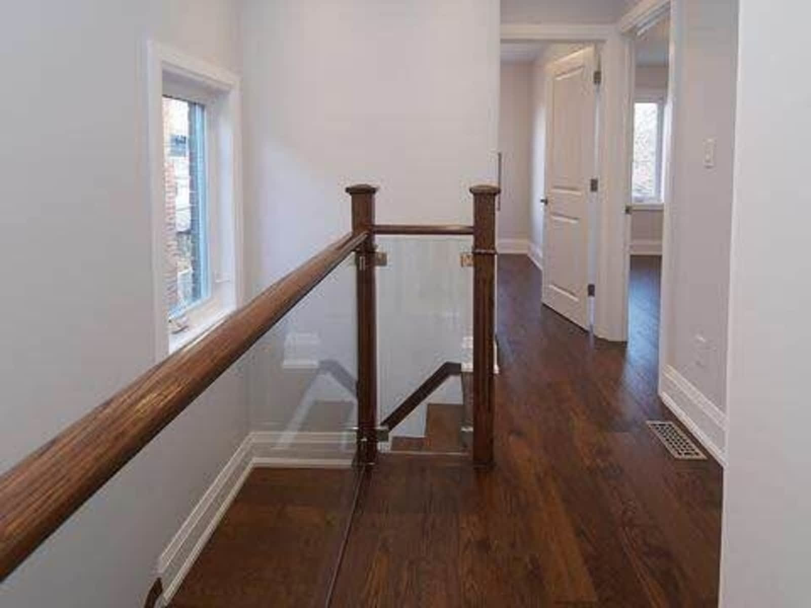 installing hardwood floors on stairs of dr flooring opening hours brampton on with dr flooring 1