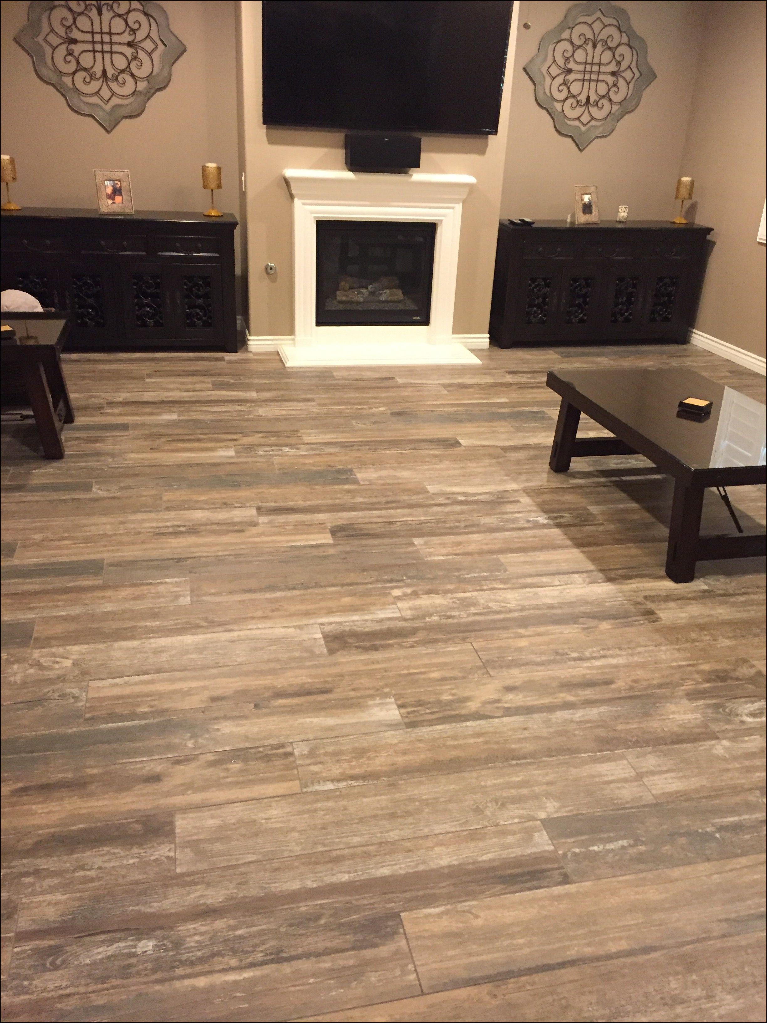 installing hardwood floors youtube of hardwood flooring suppliers france flooring ideas in hardwood flooring installation san diego stock cork flooring in an historic southern inn of hardwood flooring