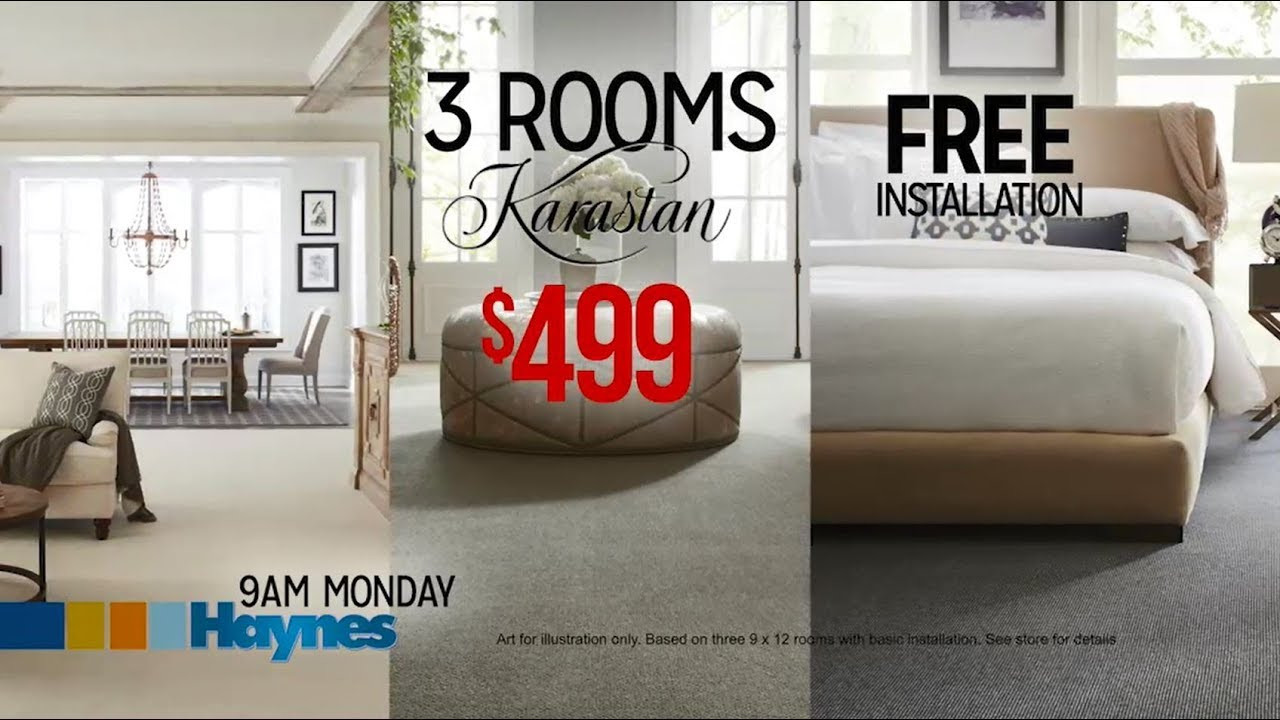 installing hardwood floors youtube of monday haynes invests more than ever in your new carpet rugs throughout youtube premium