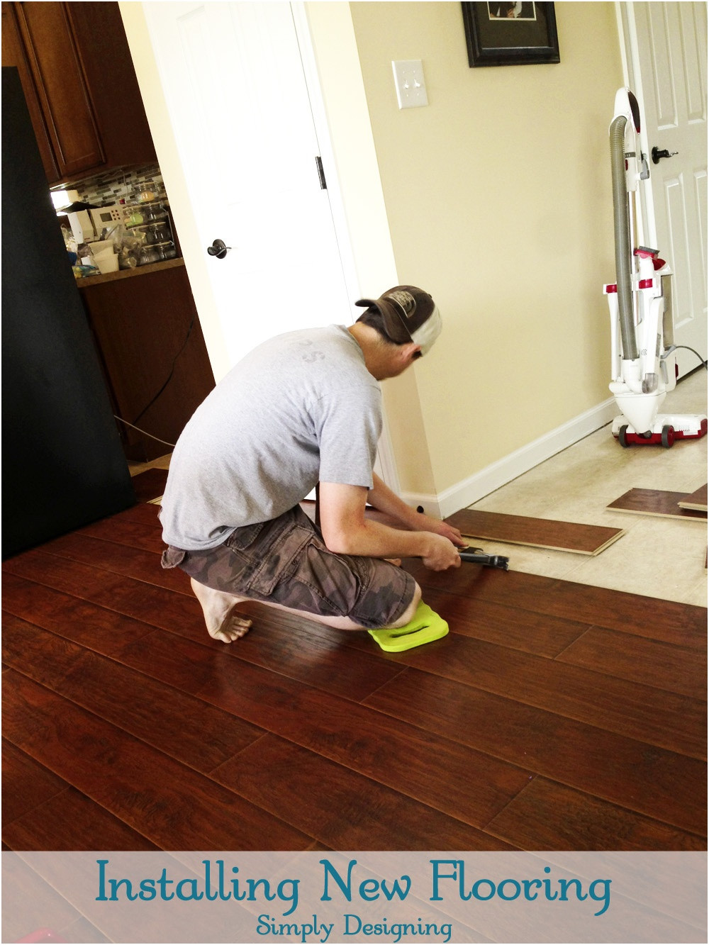 Installing Hardwood Floors Youtube Of Youtube Video Installing Laminate Flooring Images 72 Best Flooring within Related Post