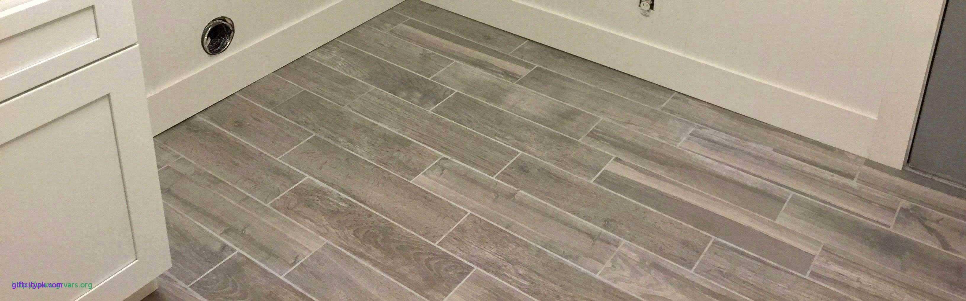 installing oak hardwood floors of chemical free flooring giftcitypk giftcitypk throughout elegant unique bathroom tiling ideas best h sink install bathroom i 0d luxury shower tile