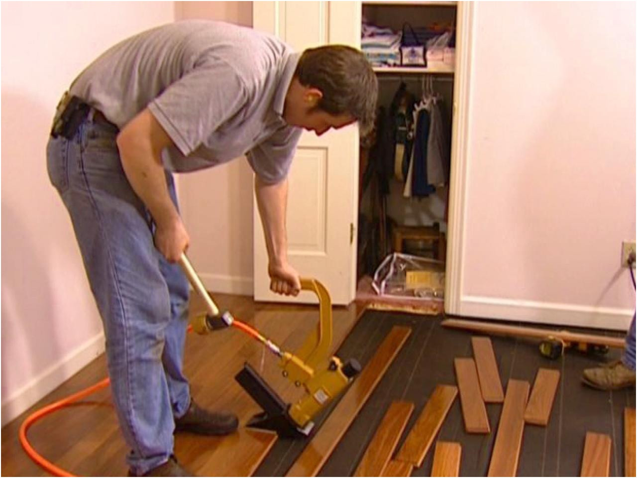 14 Spectacular Installing Tongue And Groove Engineered Hardwood